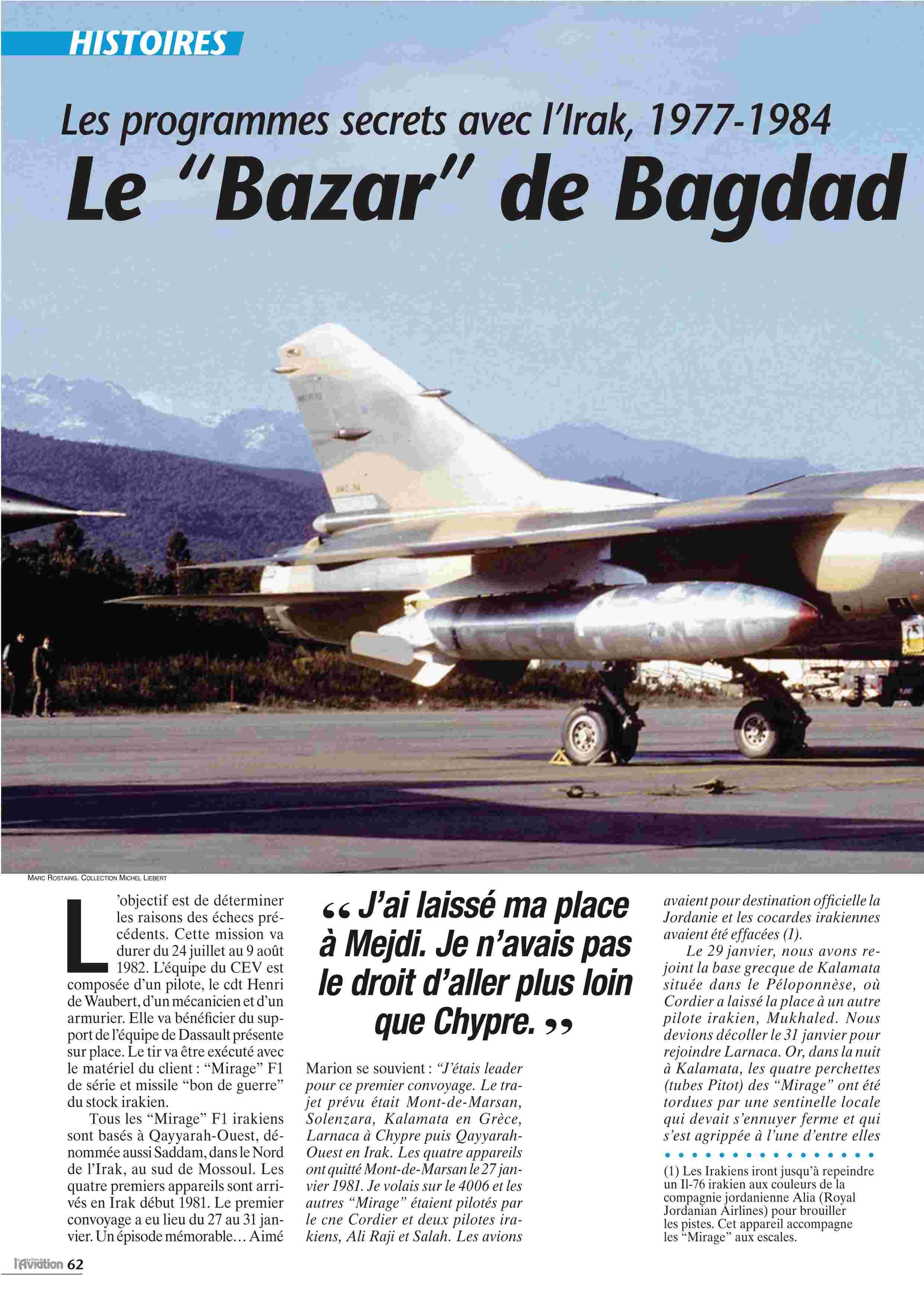 Guerre Iran-Irak - Page 3 A01810