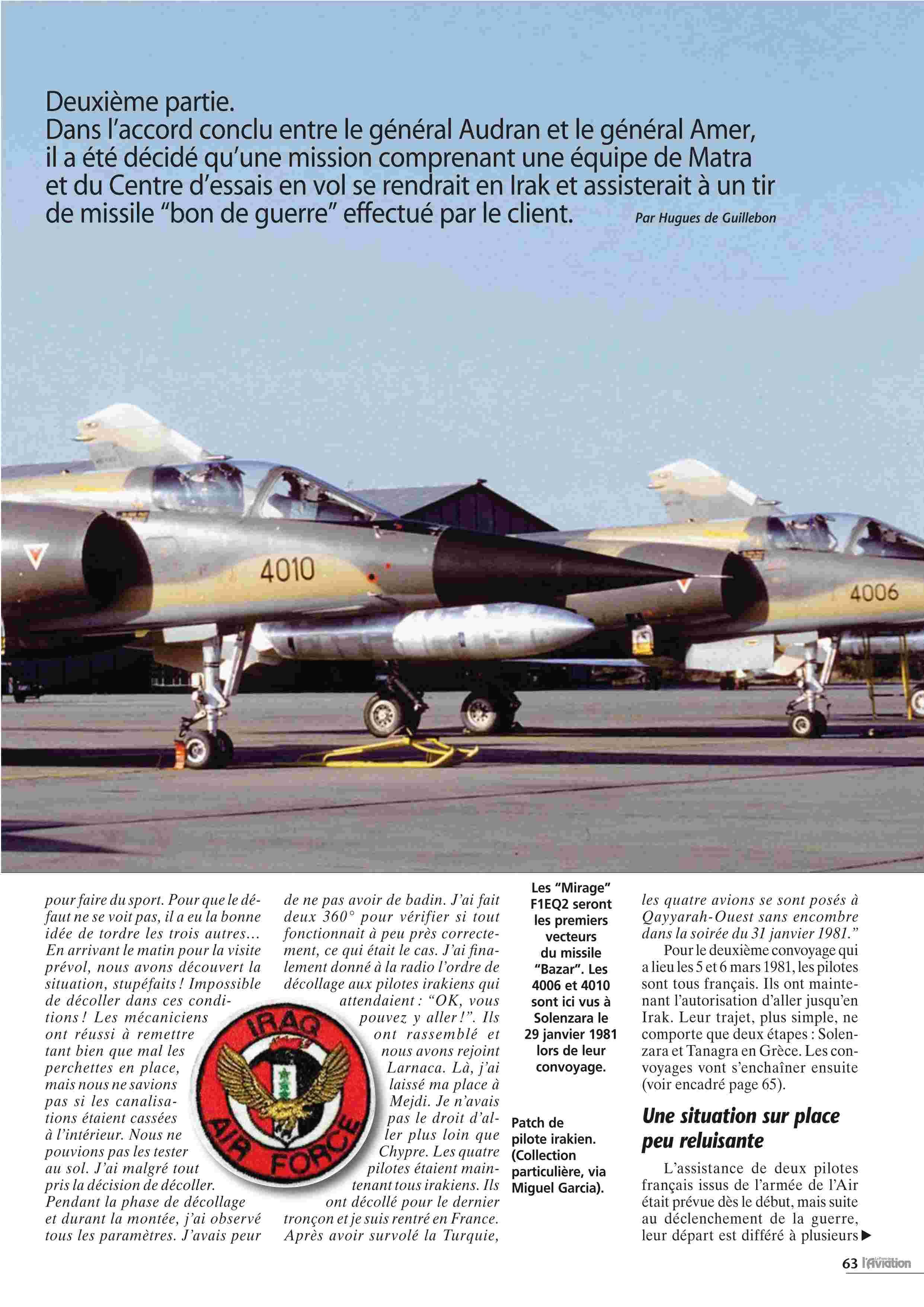 Guerre Iran-Irak - Page 3 A01910
