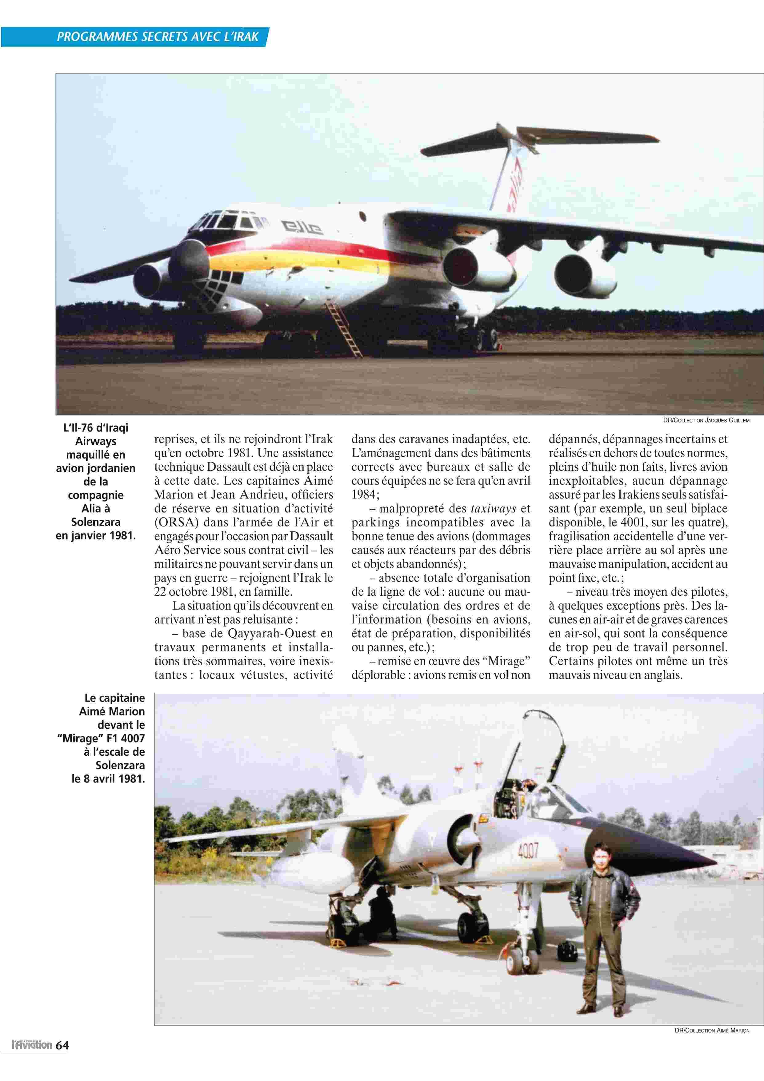 Guerre Iran-Irak - Page 3 A02010