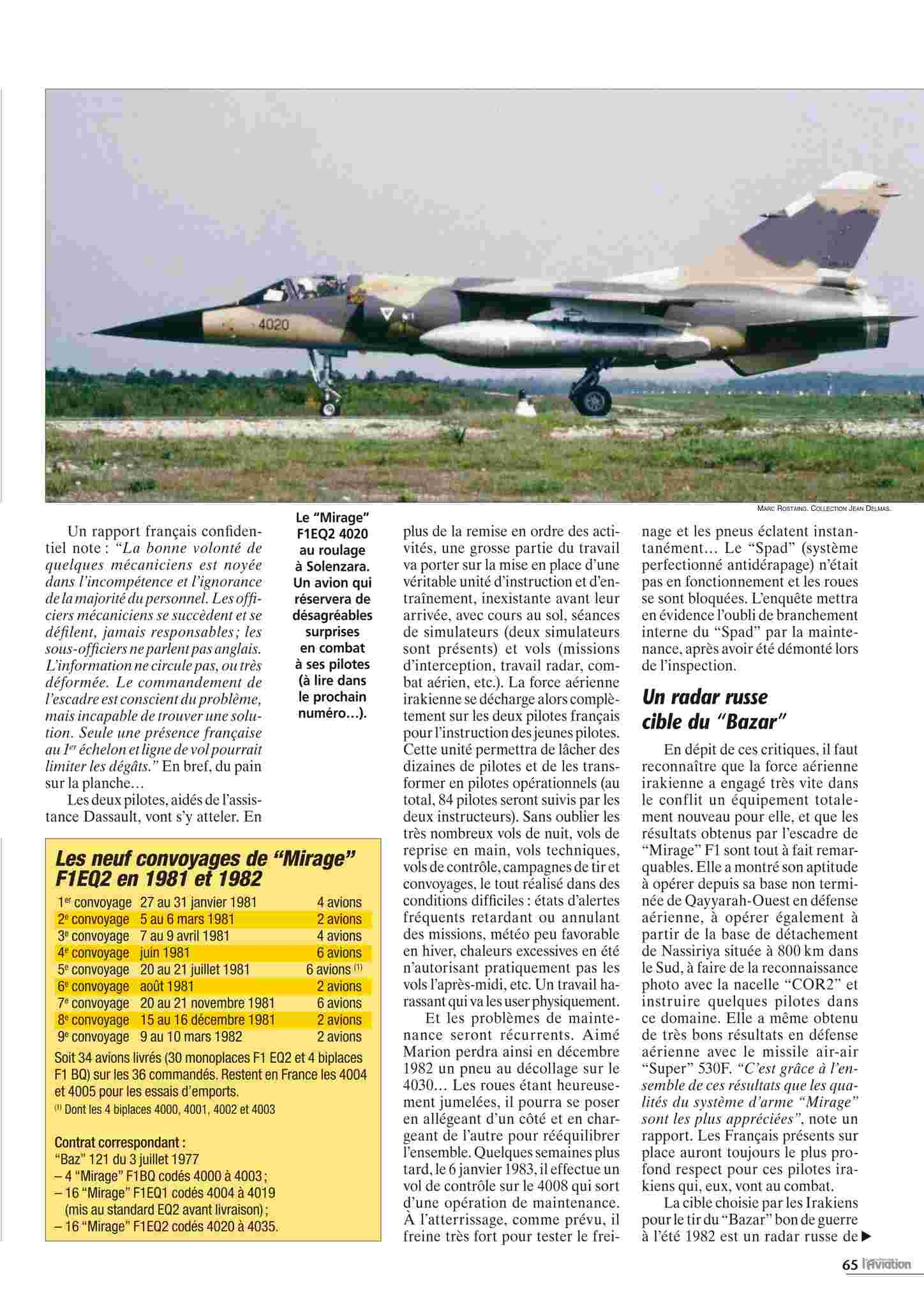Guerre Iran-Irak - Page 3 A02110
