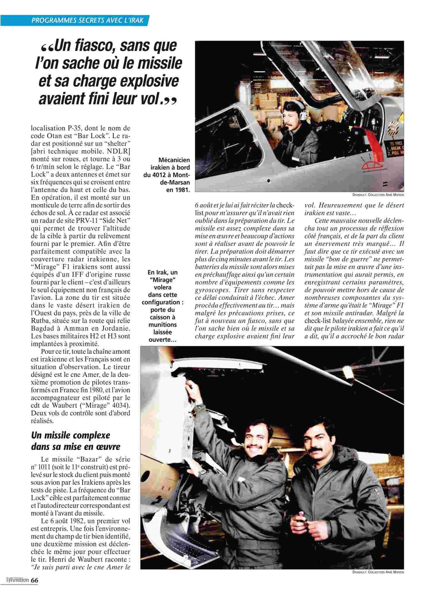 Guerre Iran-Irak - Page 3 A02210
