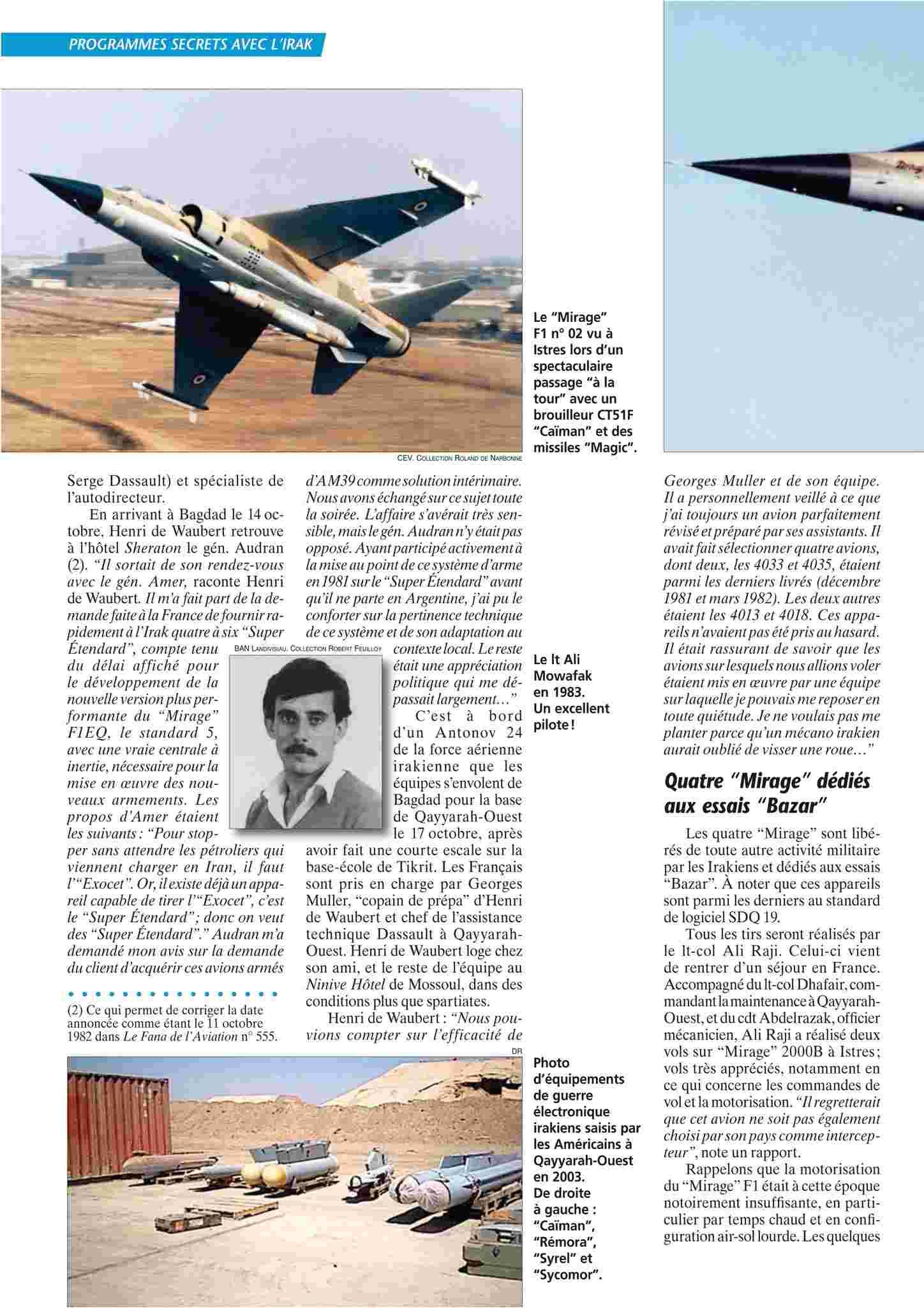 Guerre Iran-Irak - Page 3 A02611
