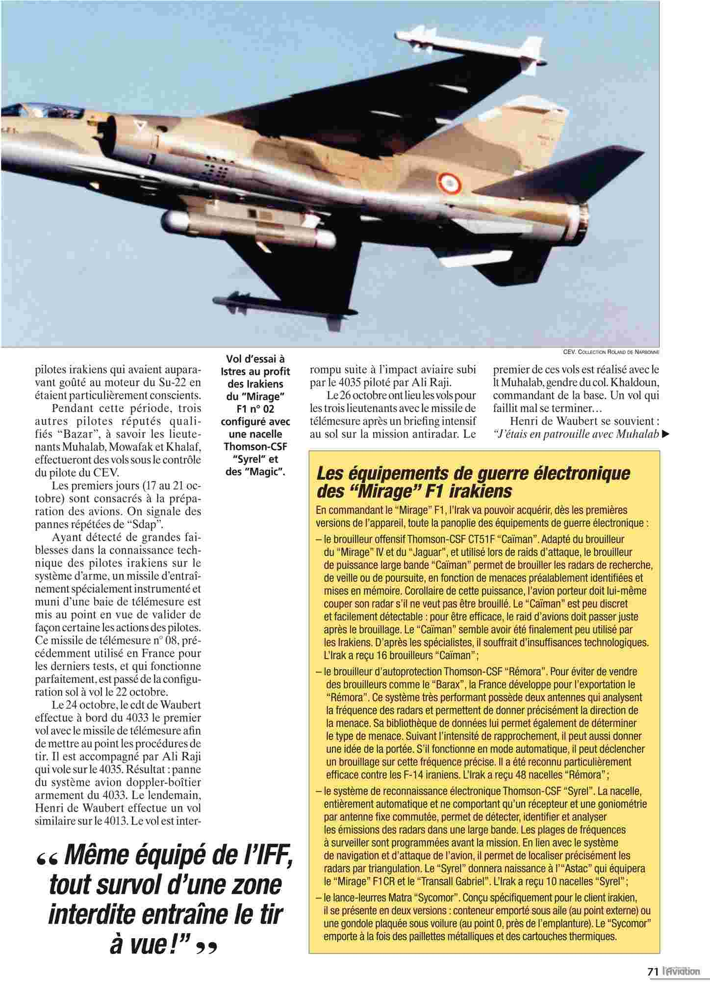 Guerre Iran-Irak - Page 3 A02711