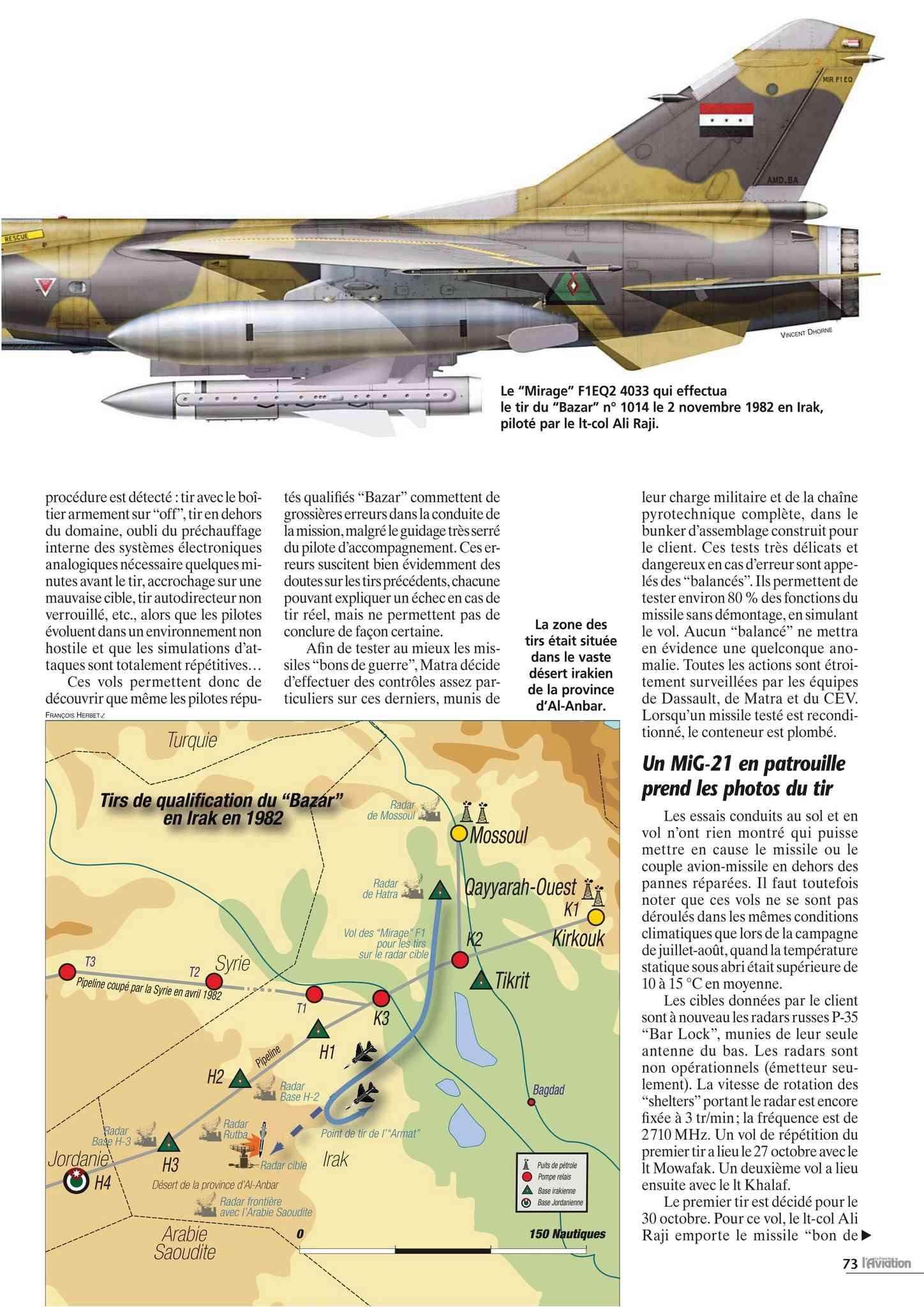 Guerre Iran-Irak - Page 3 A02911