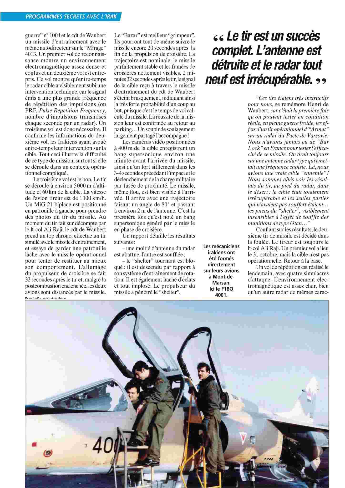 Guerre Iran-Irak - Page 3 A03011