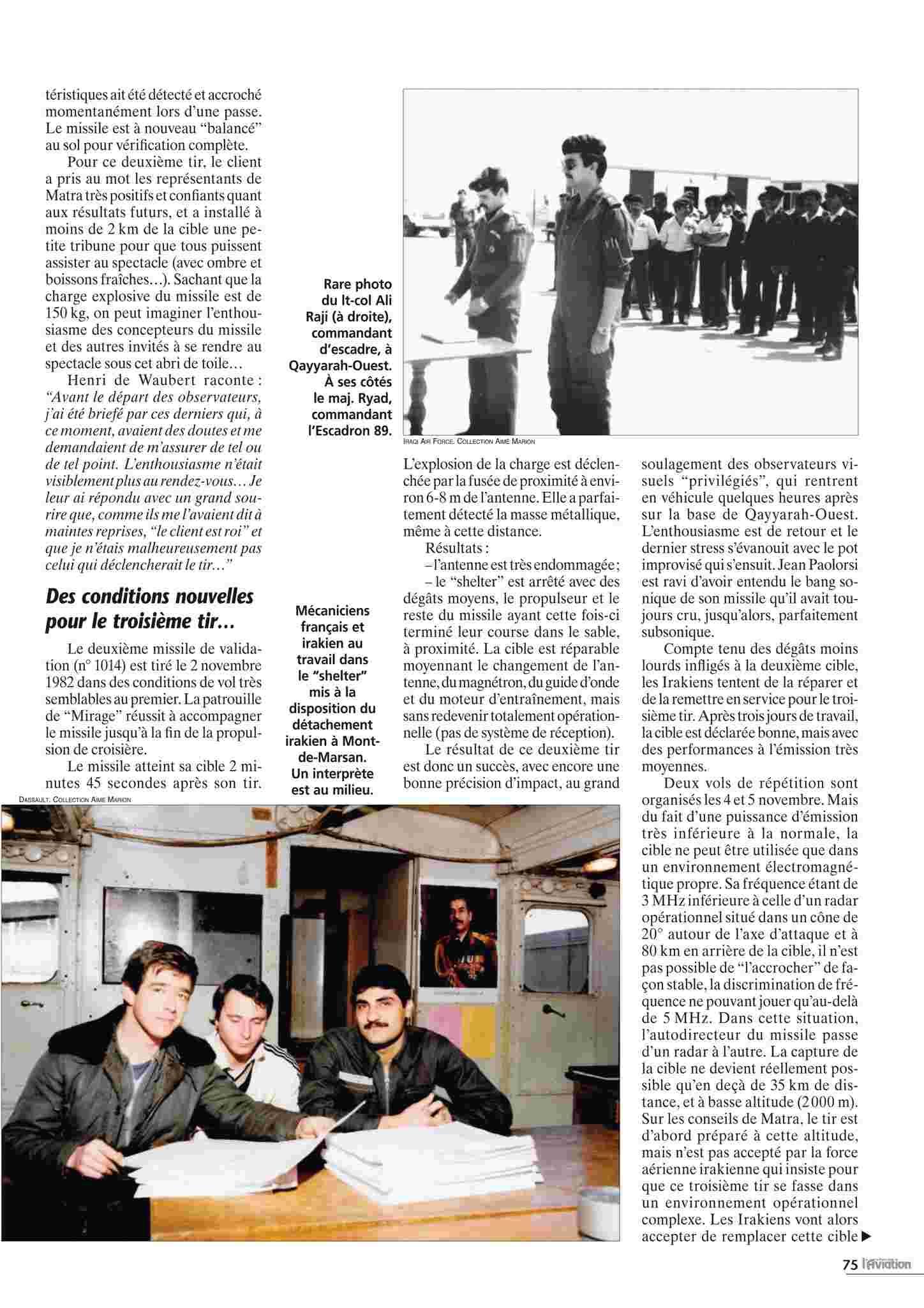 Guerre Iran-Irak - Page 3 A03111