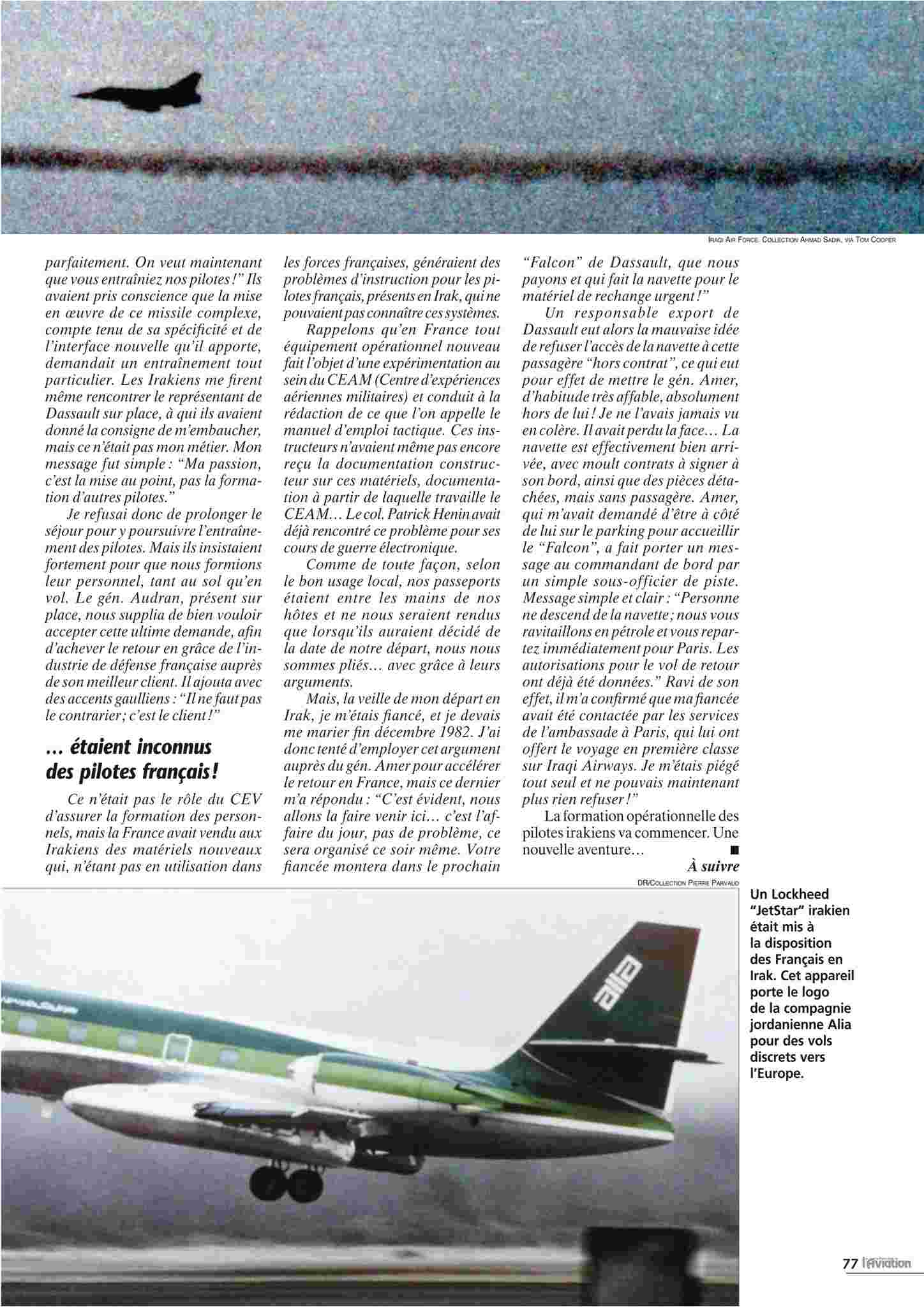 Guerre Iran-Irak - Page 3 A03310