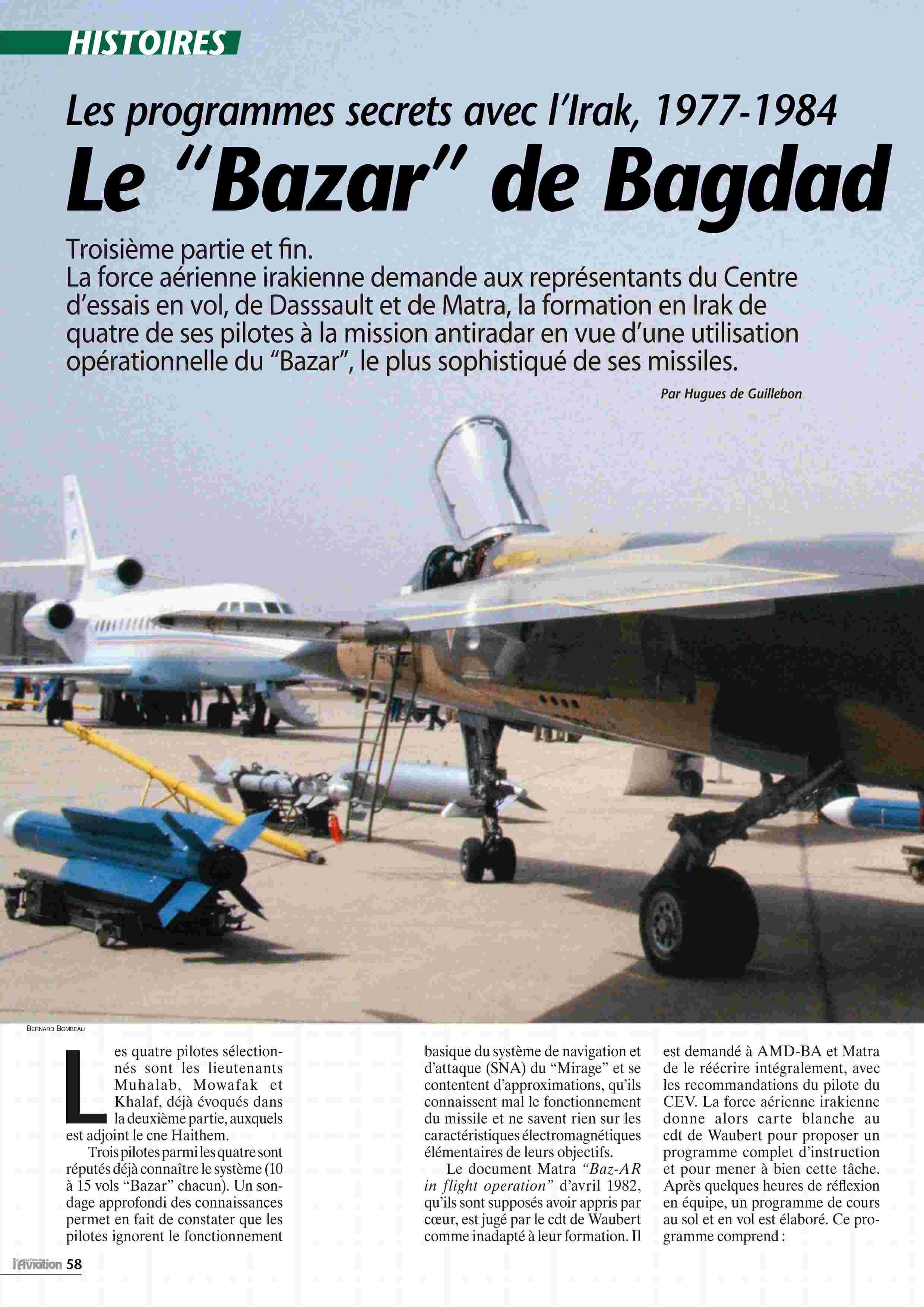 Guerre Iran-Irak - Page 3 A03410