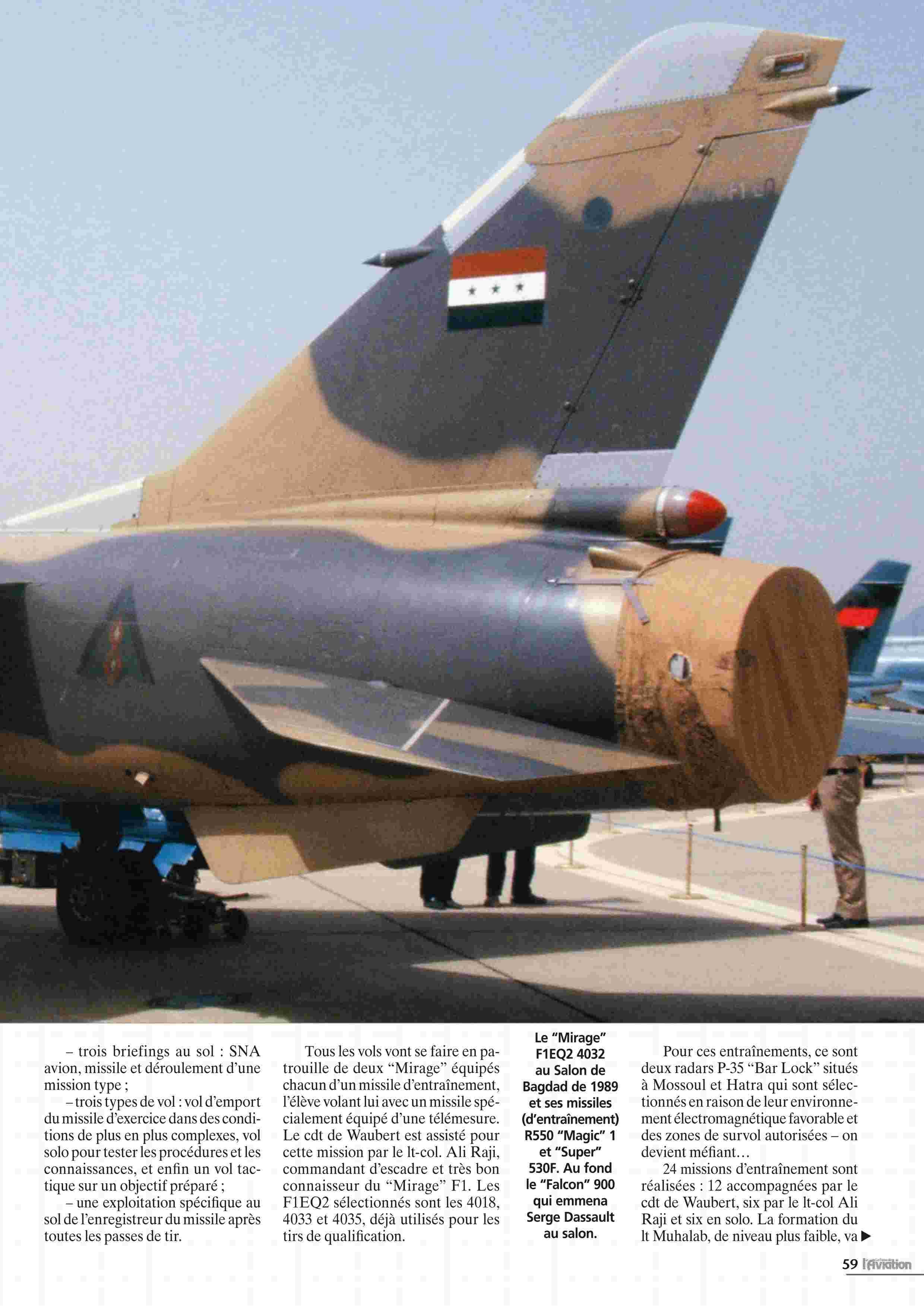 Guerre Iran-Irak - Page 3 A03510