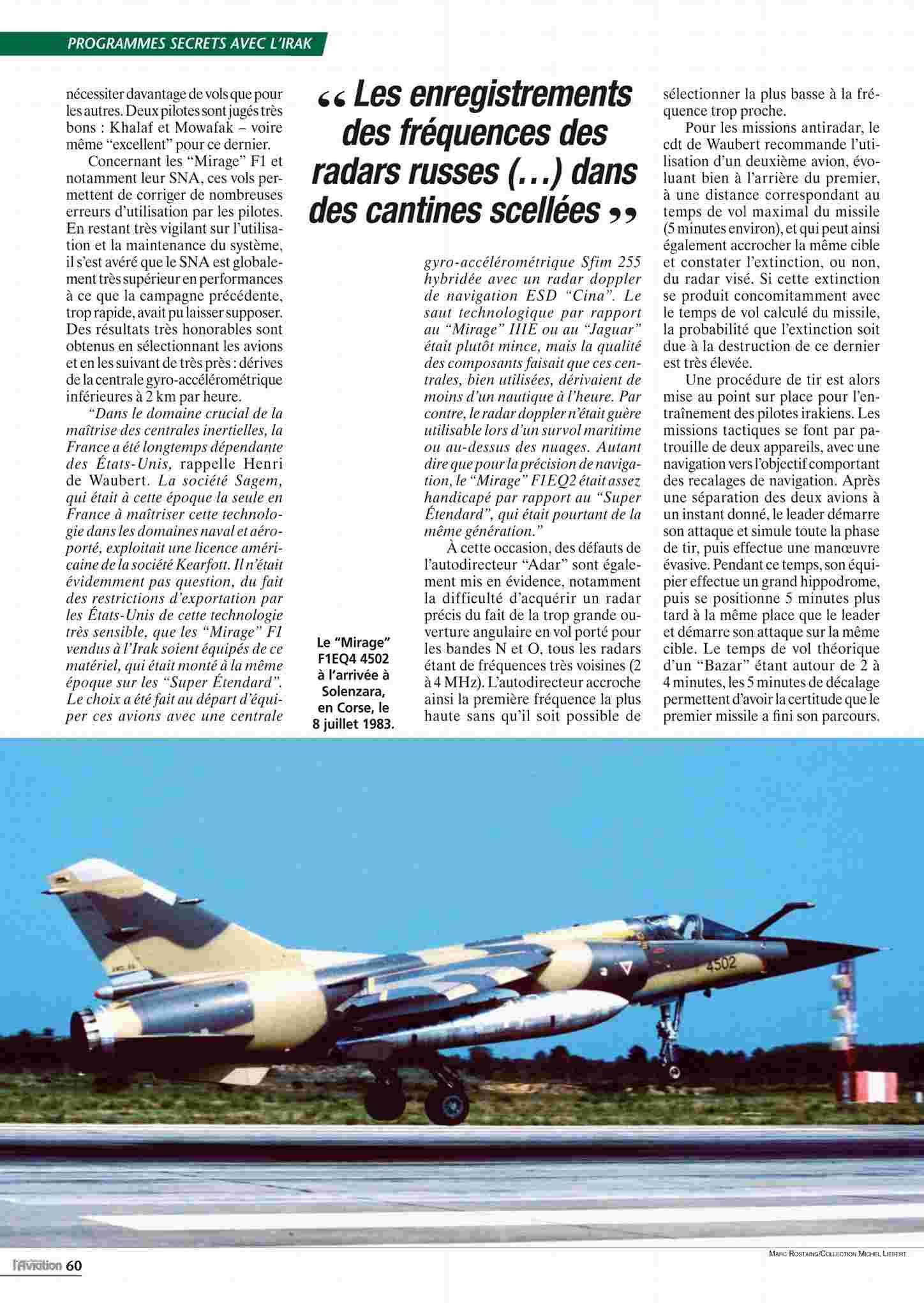 Guerre Iran-Irak - Page 3 A03610