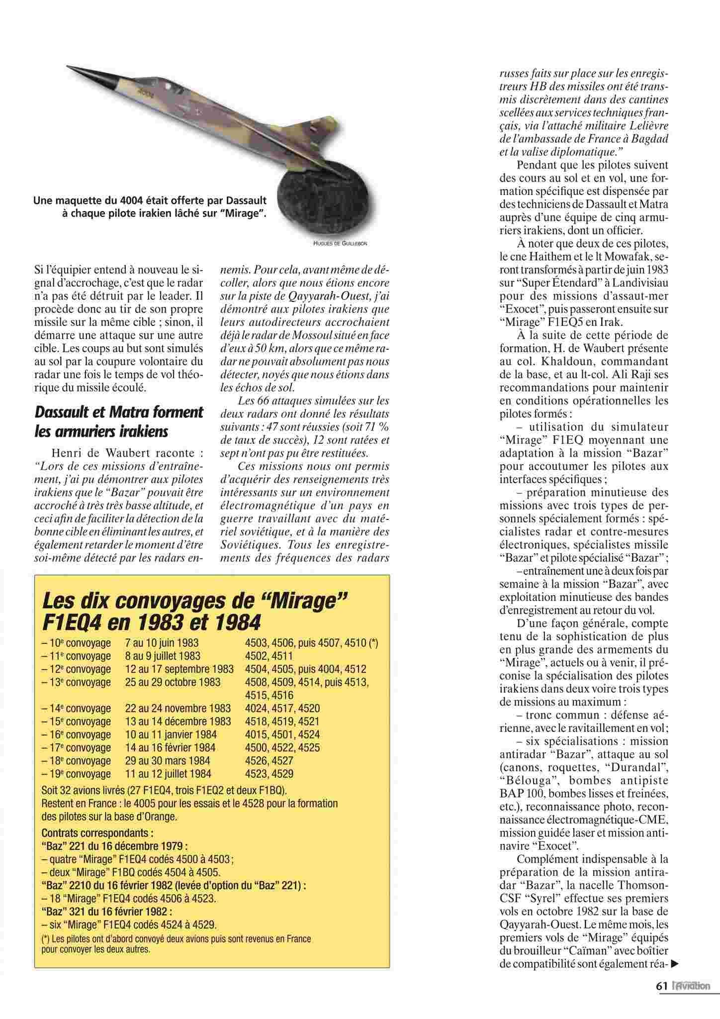 Guerre Iran-Irak - Page 3 A03710