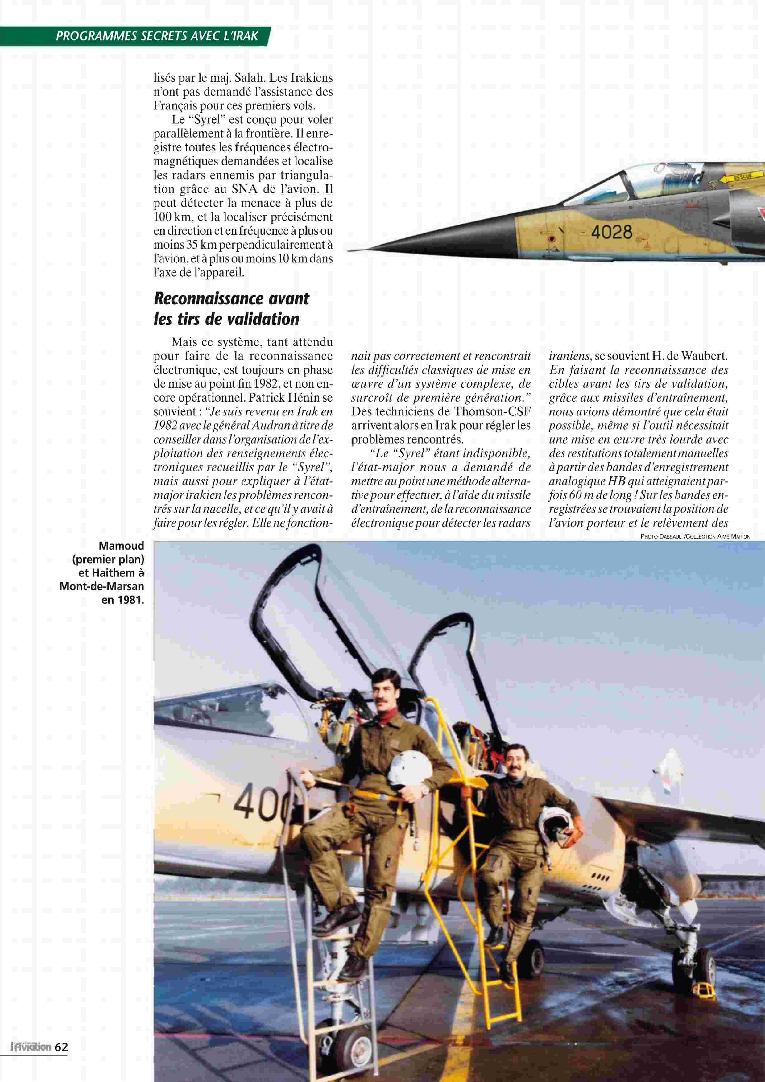 Guerre Iran-Irak - Page 3 A03810