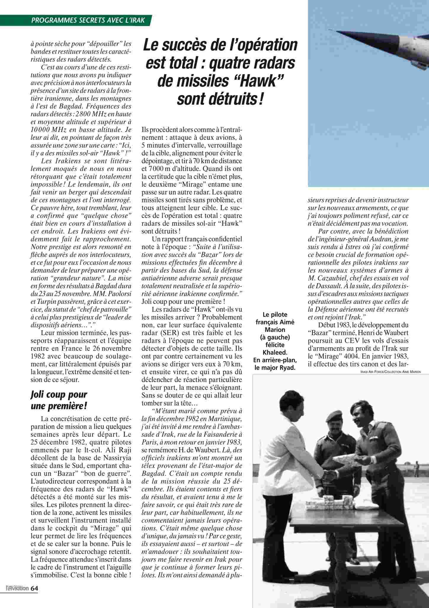 Guerre Iran-Irak - Page 3 A04010