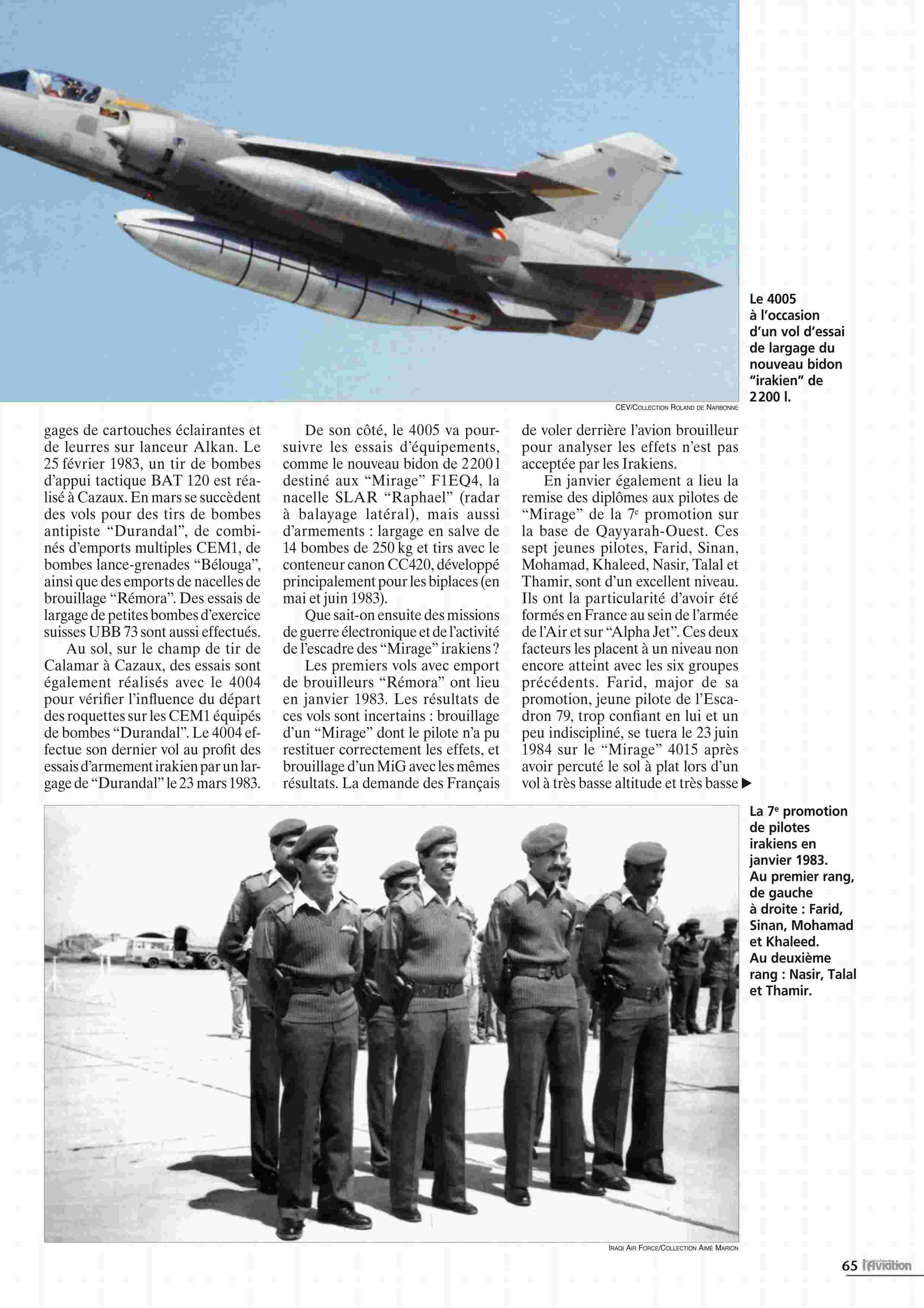 Guerre Iran-Irak - Page 3 A04110