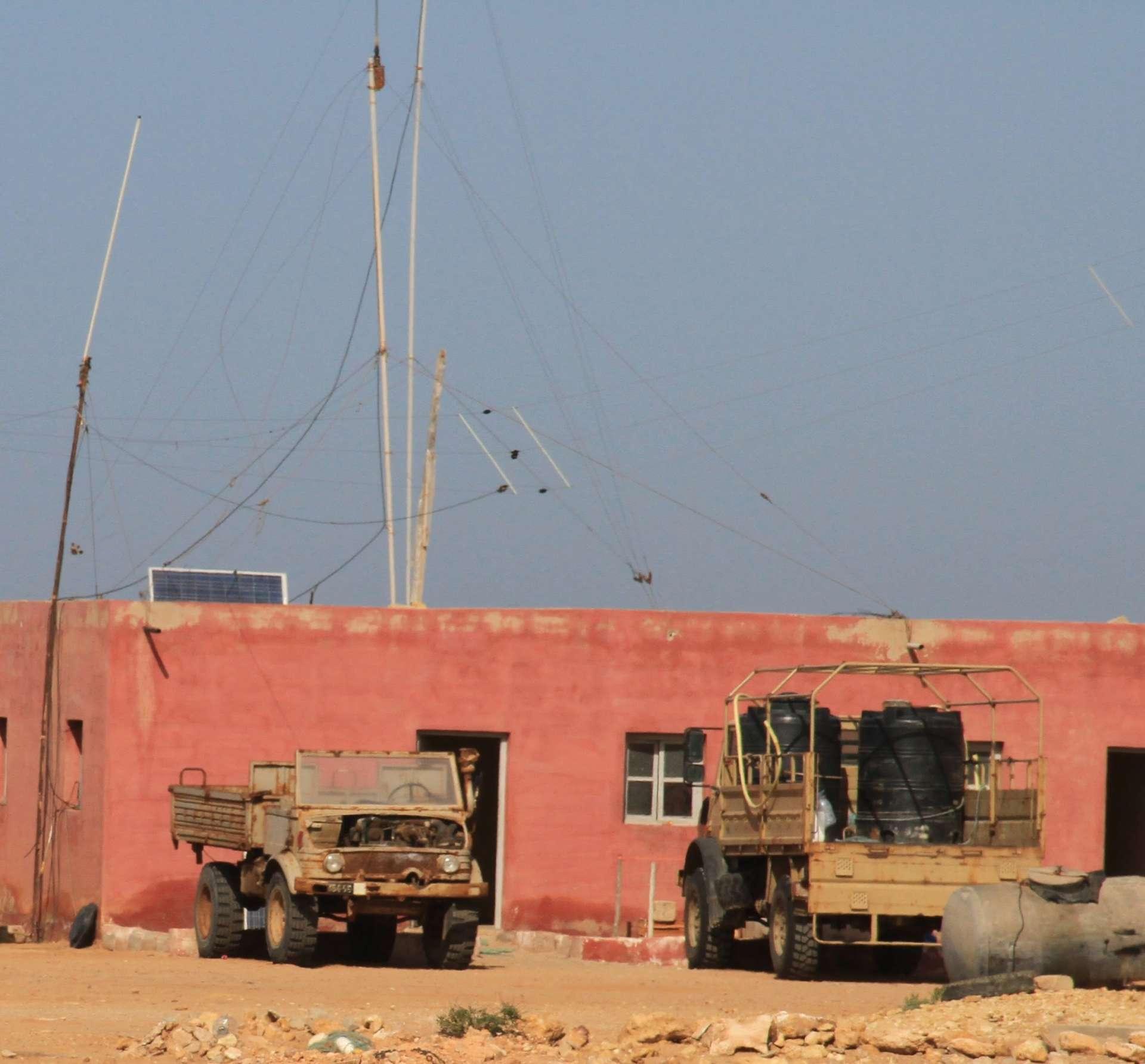 Photos des forces auxiliaires - Page 8 Clipb103