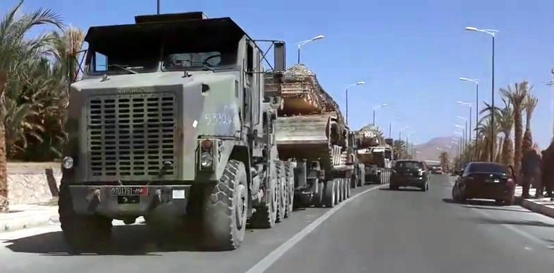 Photos - Logistique et Camions / Logistics and Trucks - Page 6 Clipb184