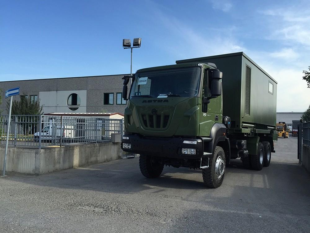 Photos - Logistique et Camions / Logistics and Trucks - Page 6 Clipbo17