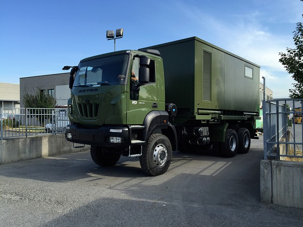 Photos - Logistique et Camions / Logistics and Trucks - Page 6 Clipbo18