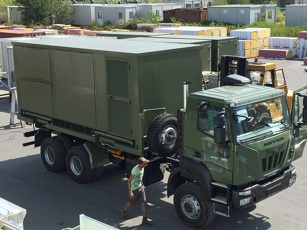 Photos - Logistique et Camions / Logistics and Trucks - Page 6 Clipbo20