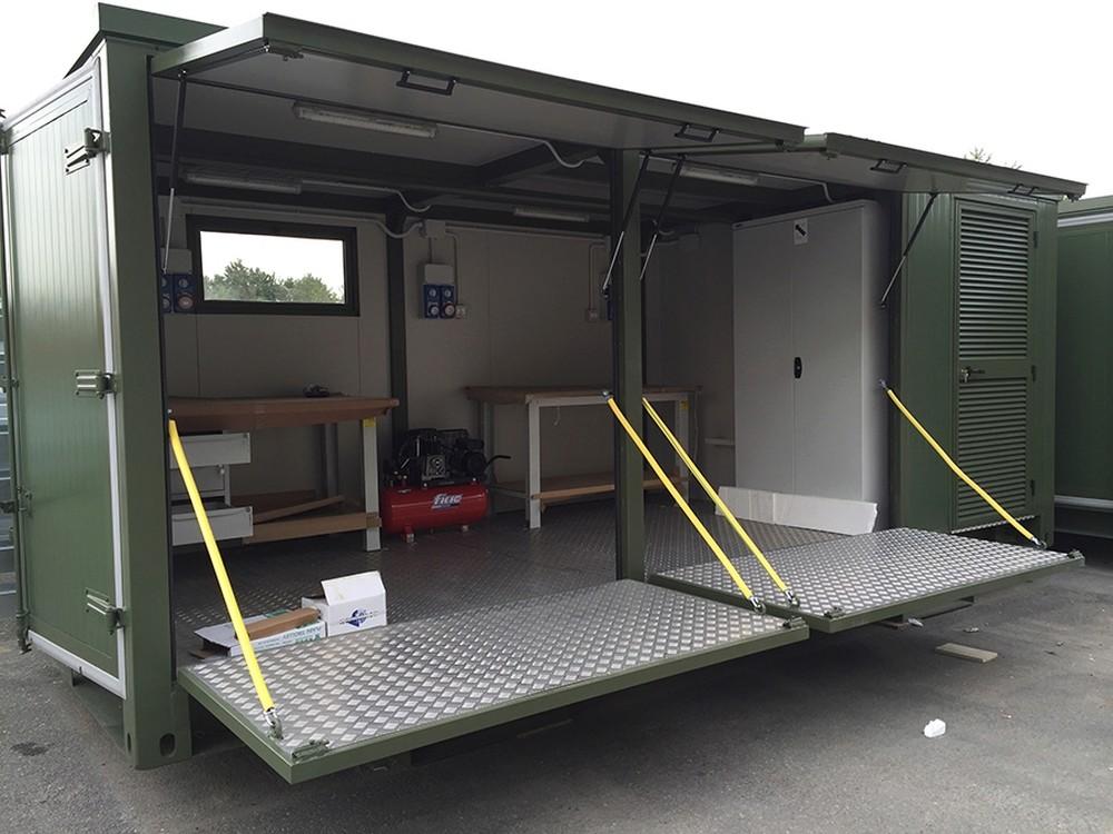 Photos - Logistique et Camions / Logistics and Trucks - Page 6 Clipbo21