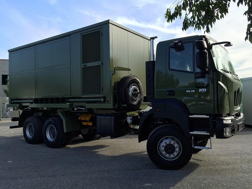 Photos - Logistique et Camions / Logistics and Trucks - Page 6 Clipbo22