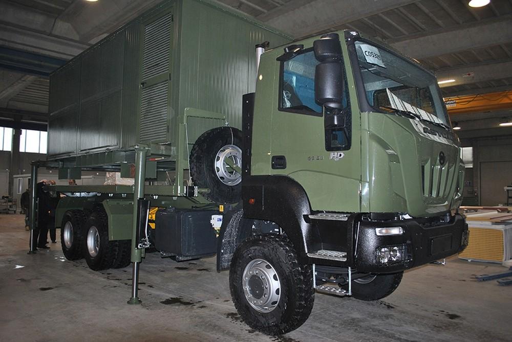 Photos - Logistique et Camions / Logistics and Trucks - Page 6 Clipbo23