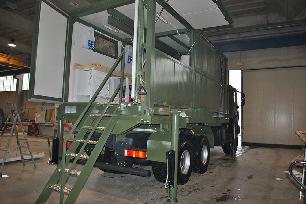 Photos - Logistique et Camions / Logistics and Trucks - Page 6 Clipbo25