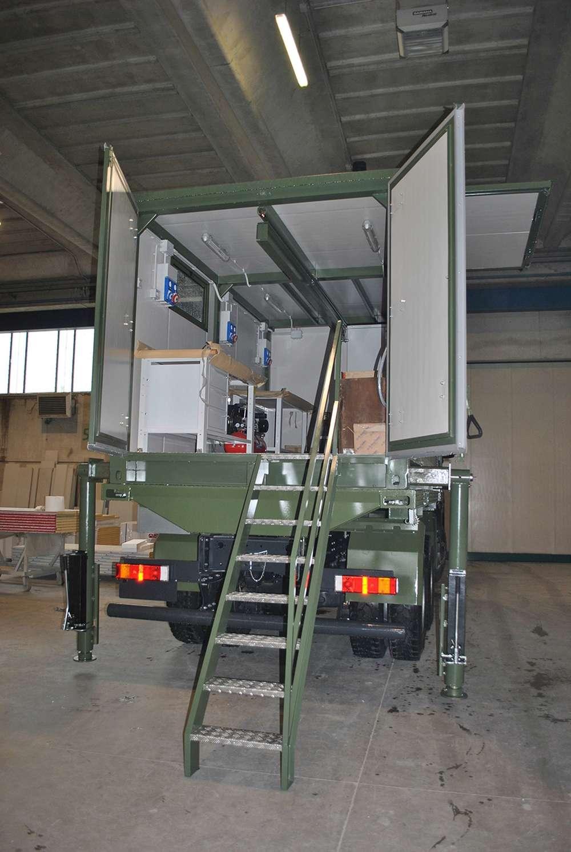 Photos - Logistique et Camions / Logistics and Trucks - Page 6 Clipbo27