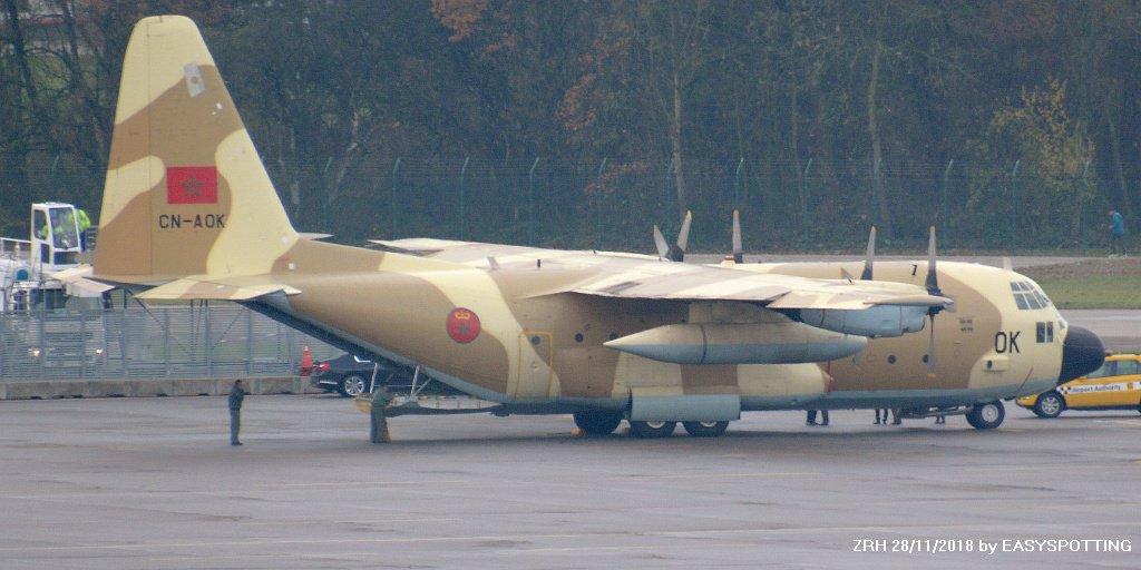 FRA: Photos d'avions de transport - Page 36 Dthmsq10