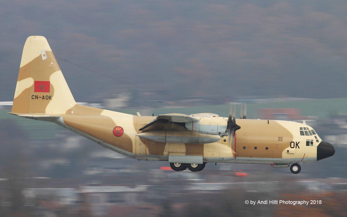 FRA: Photos d'avions de transport - Page 36 Dthv5l10
