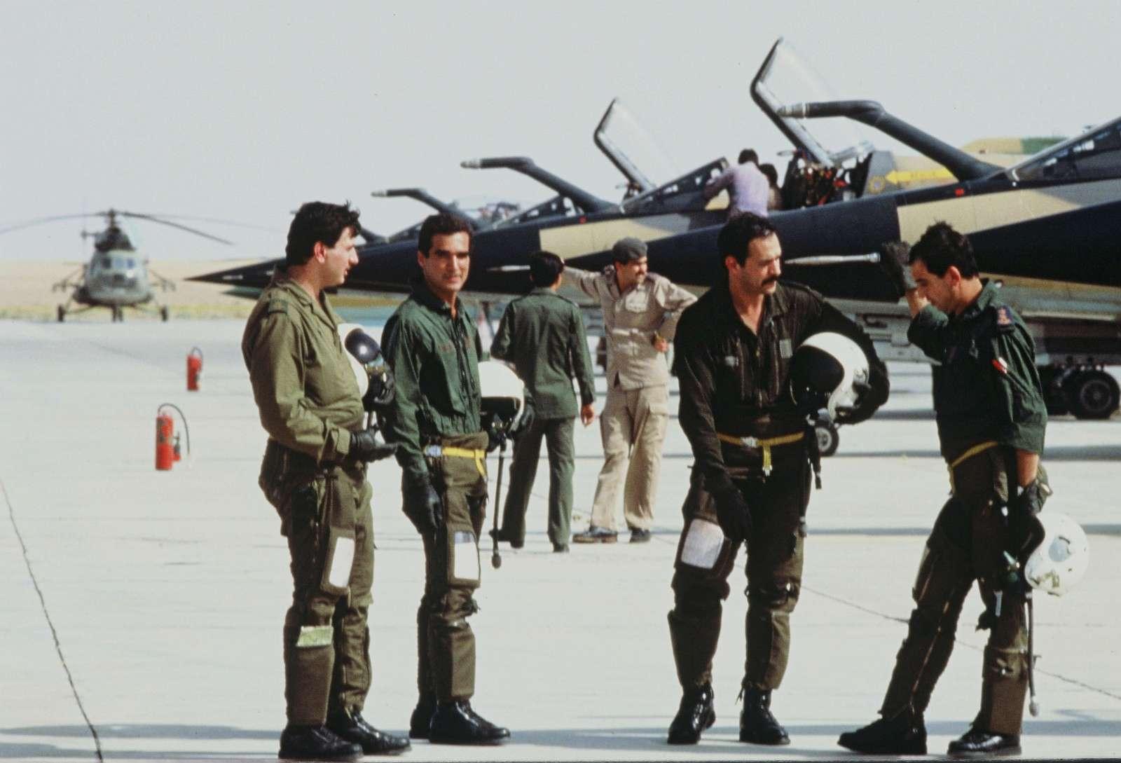 Guerre Iran-Irak - Page 3 P01010