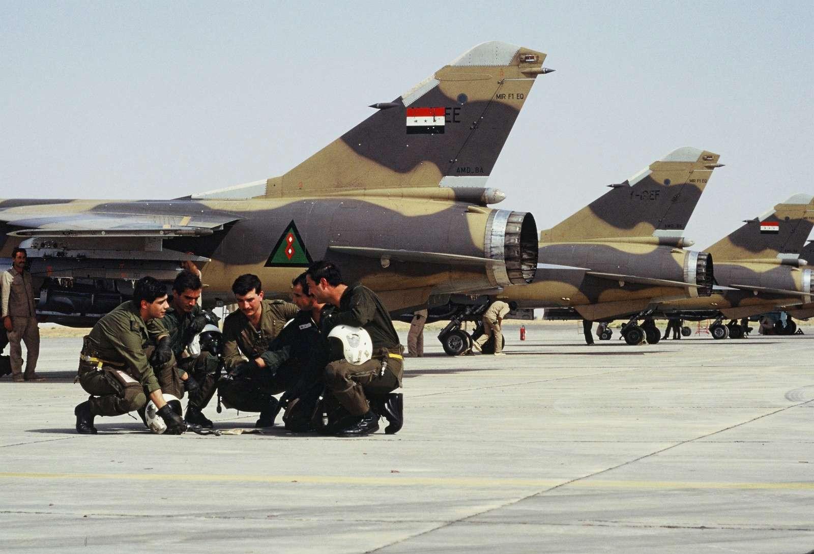 Guerre Iran-Irak - Page 3 P01310