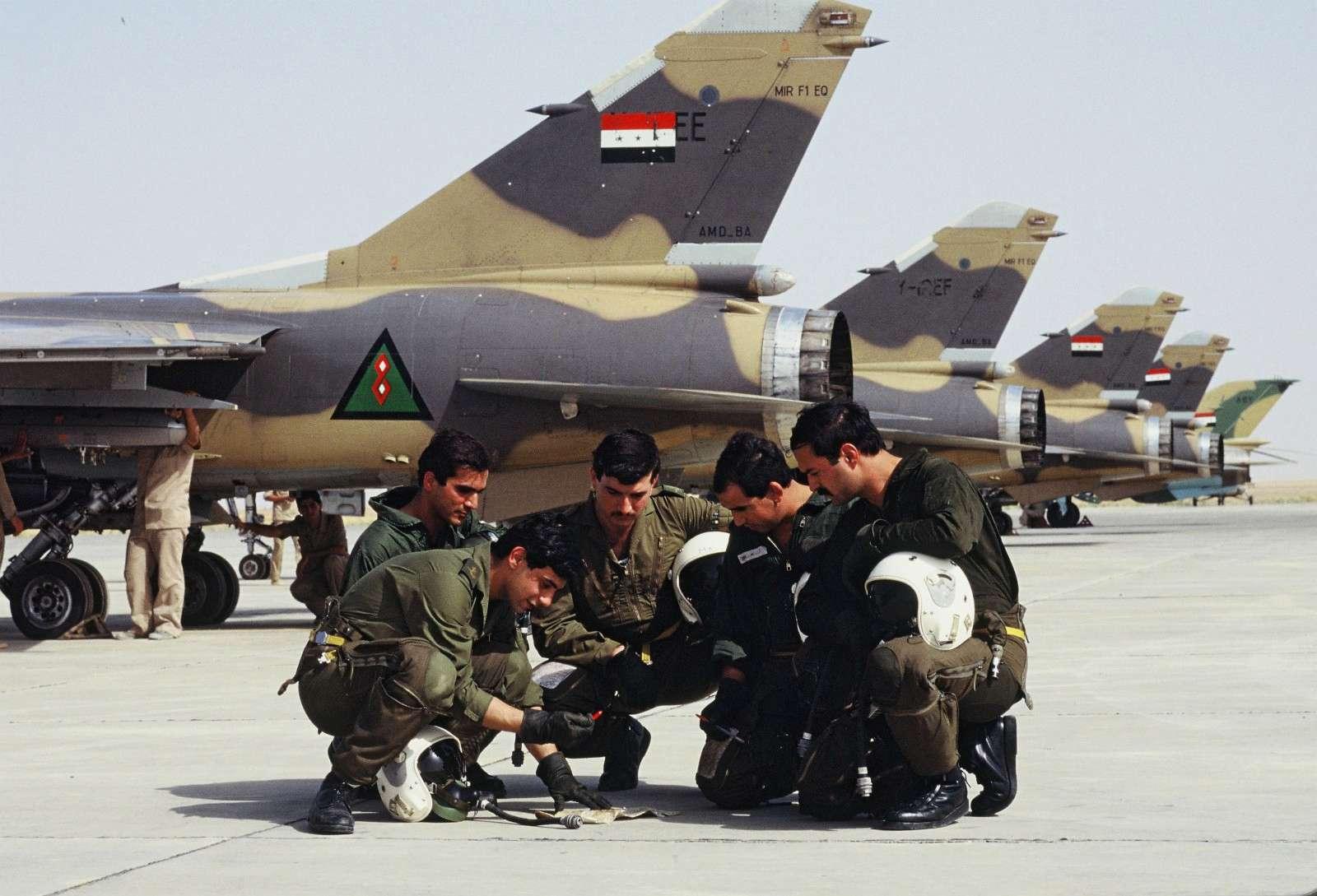 Guerre Iran-Irak - Page 3 P01410