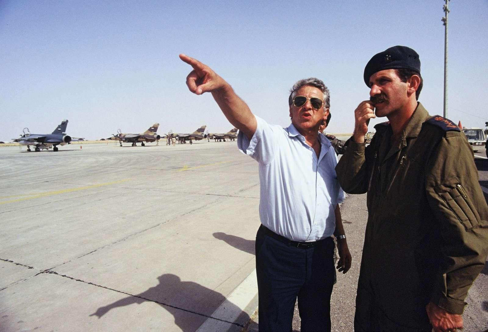 Guerre Iran-Irak - Page 3 P01510