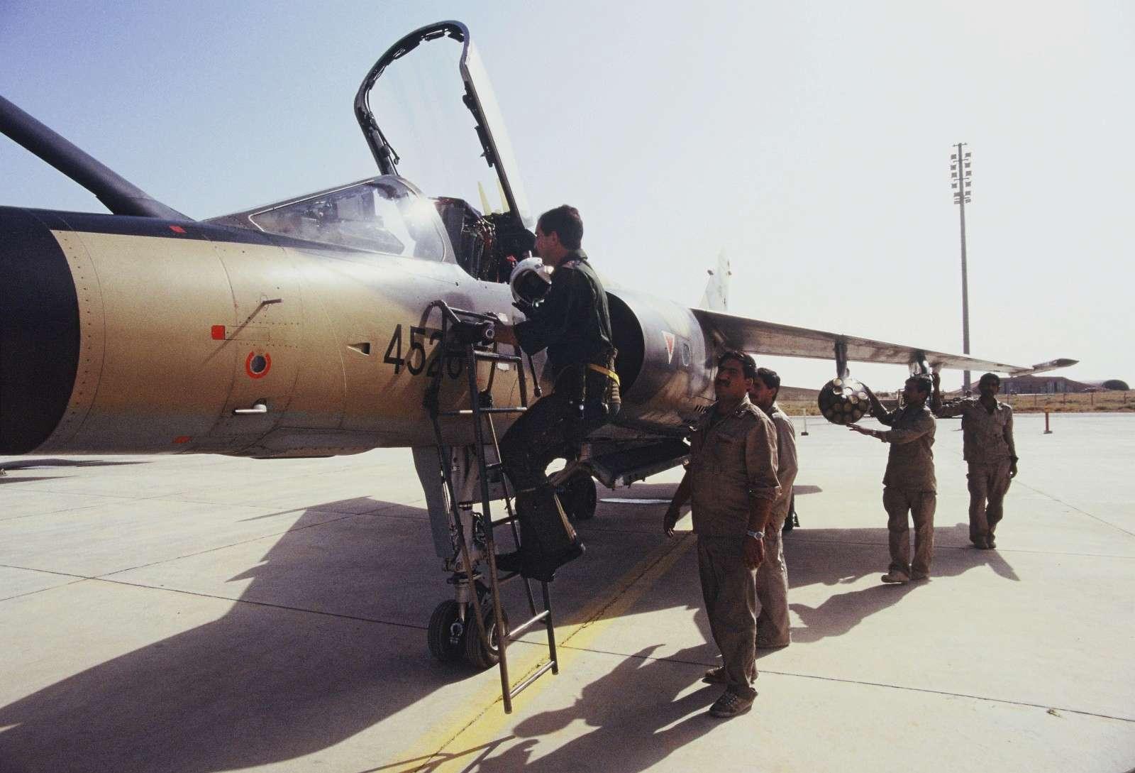 Guerre Iran-Irak - Page 3 P03010