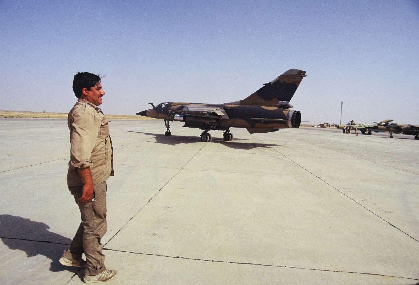 Guerre Iran-Irak - Page 3 P03410