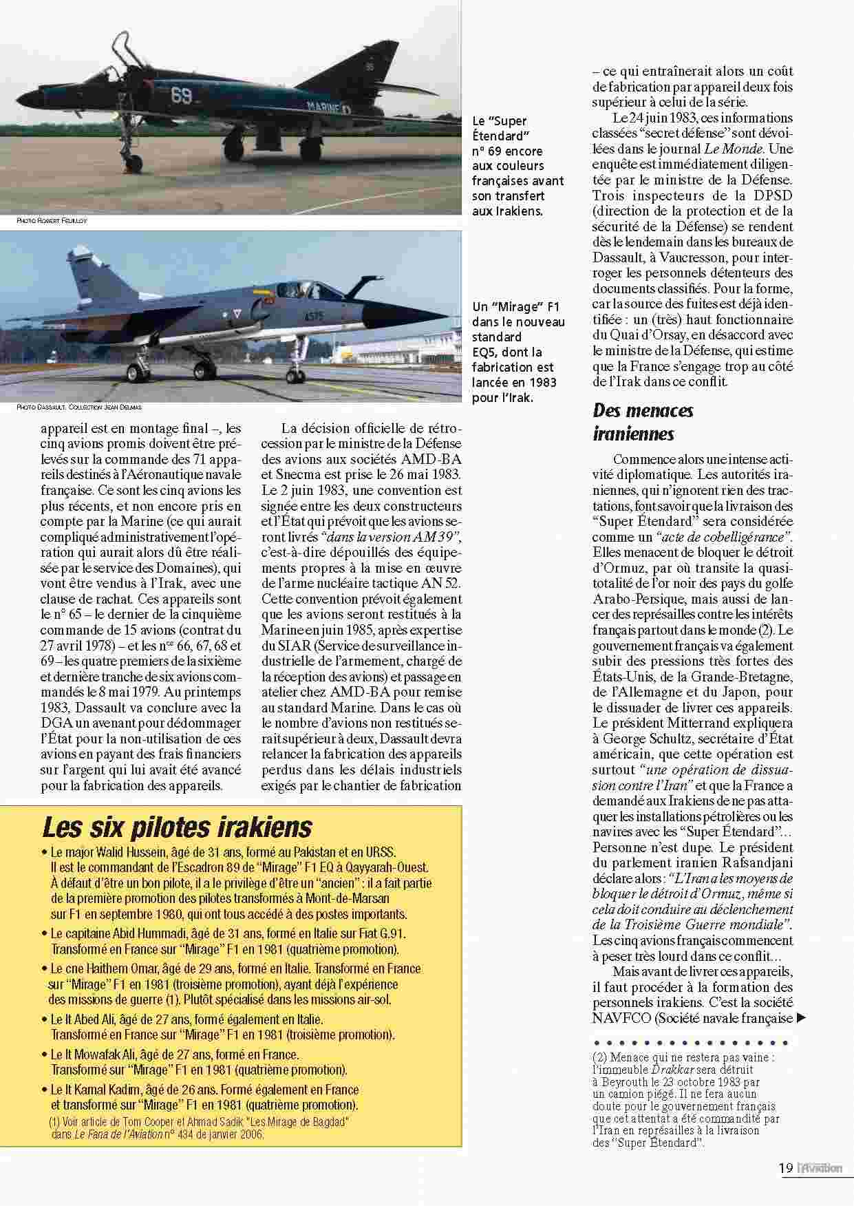 Guerre Iran-Irak - Page 3 S0510