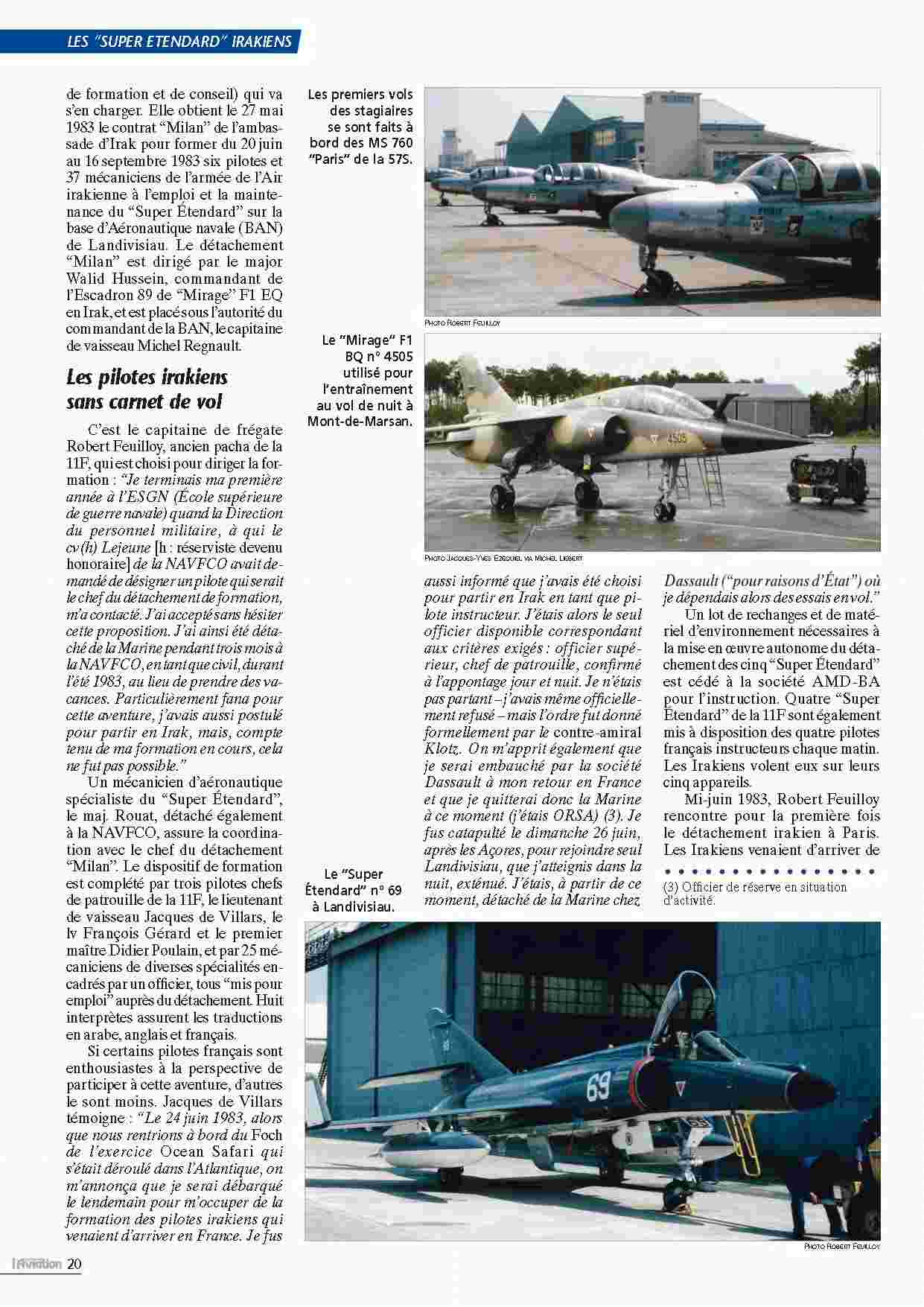 Guerre Iran-Irak - Page 3 S0610
