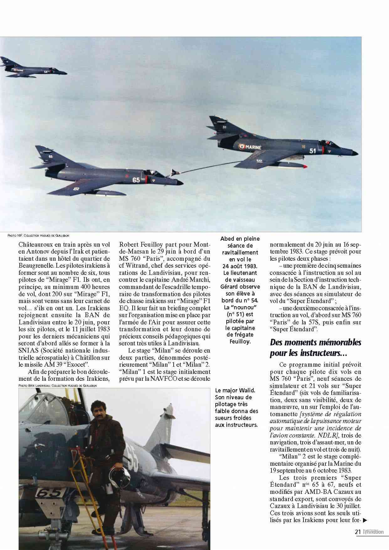 Guerre Iran-Irak - Page 3 S0710