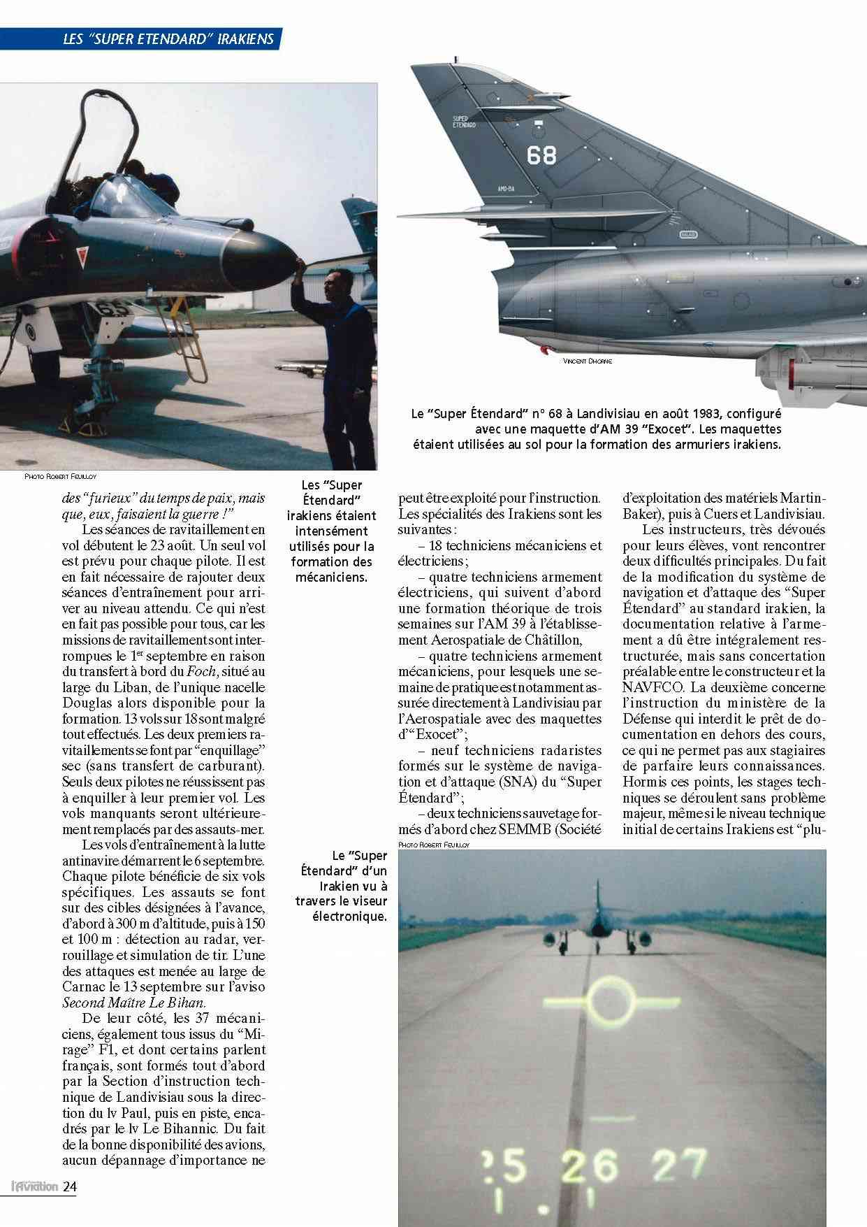 Guerre Iran-Irak - Page 3 S1010
