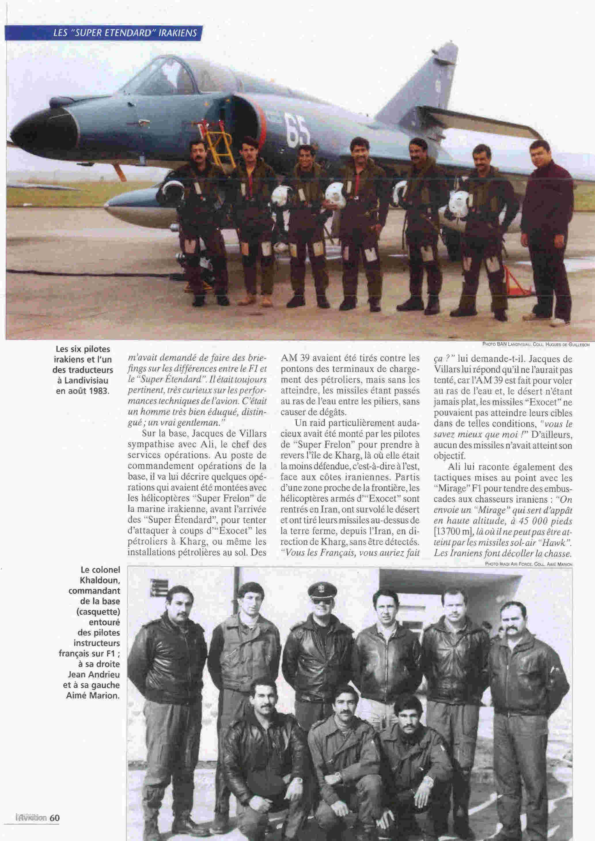 Guerre Iran-Irak - Page 3 S2110