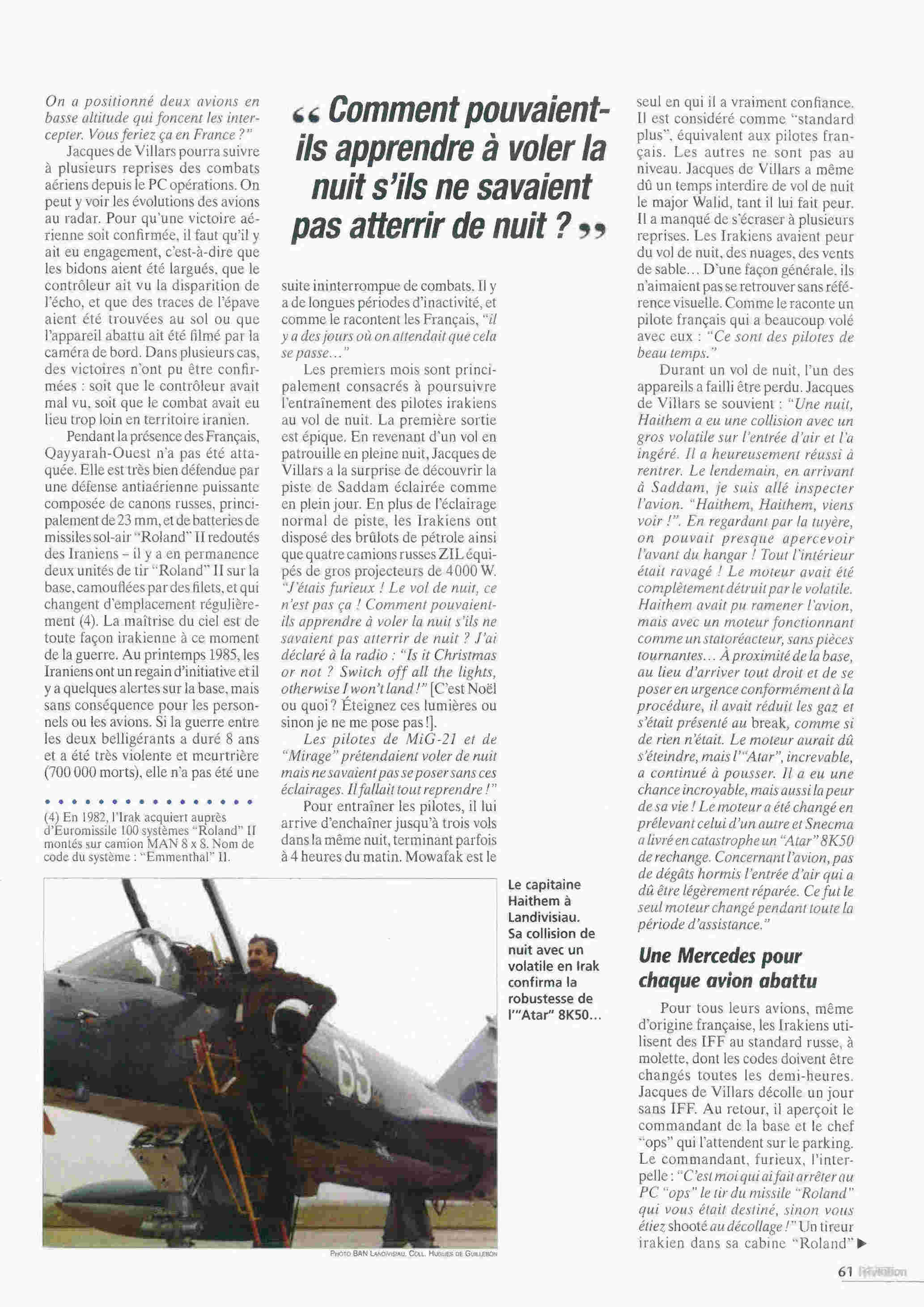 Guerre Iran-Irak - Page 3 S2210