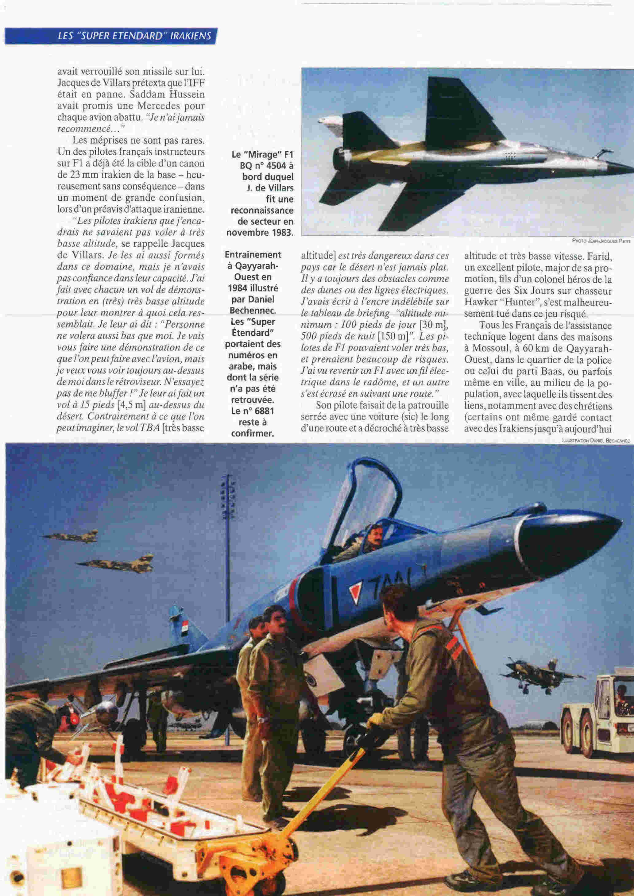 Guerre Iran-Irak - Page 3 S2310