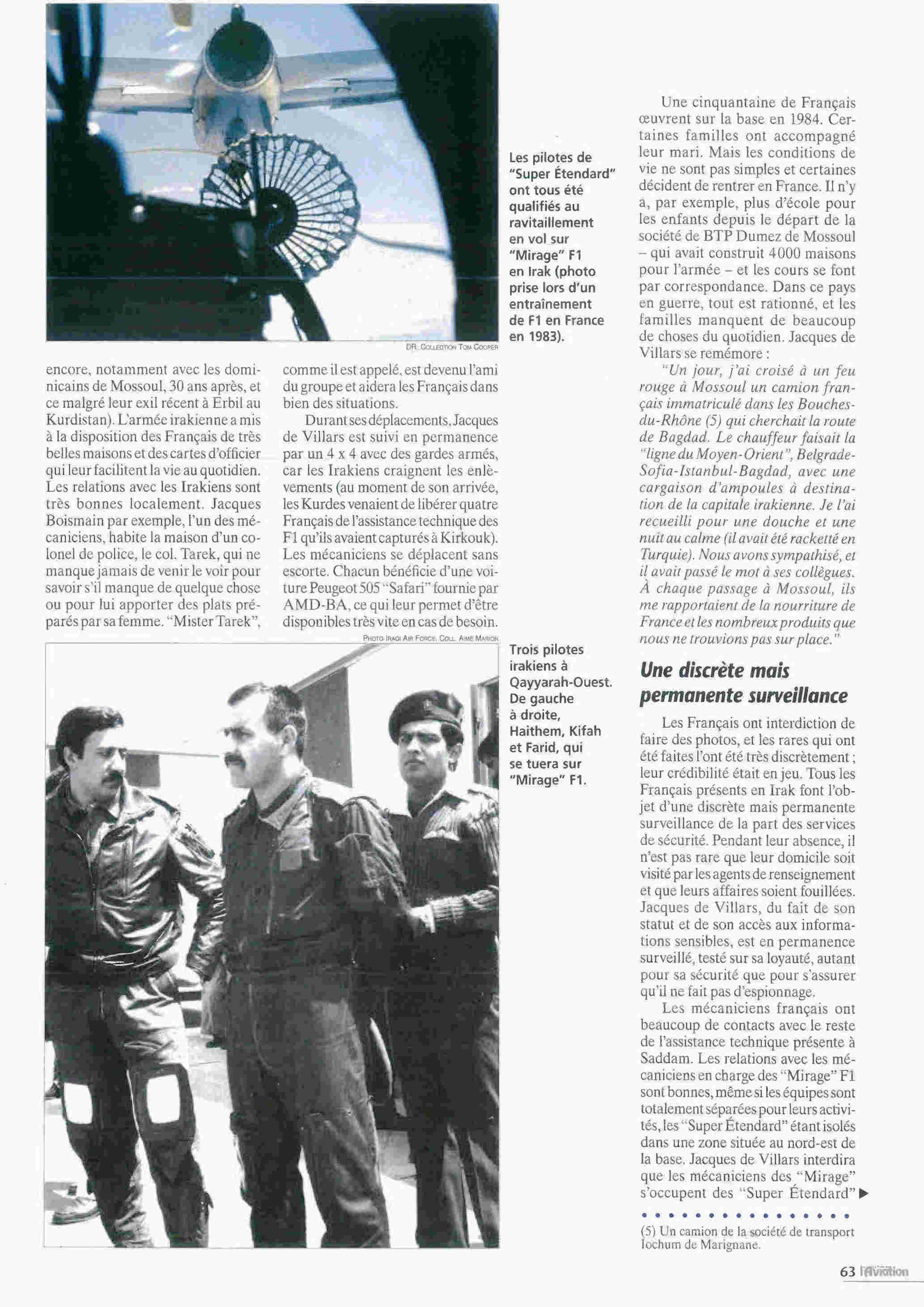Guerre Iran-Irak - Page 3 S2410