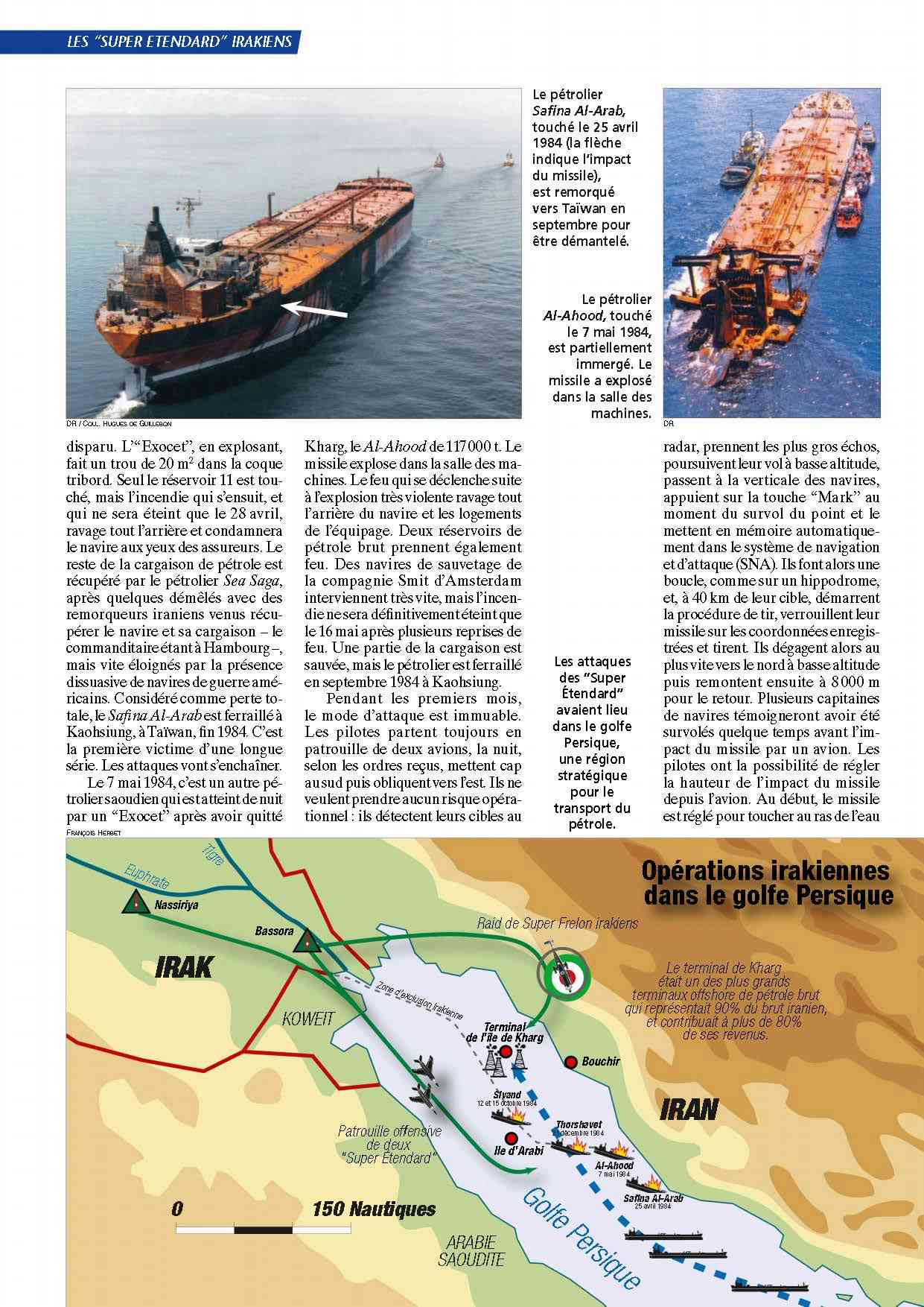 Guerre Iran-Irak - Page 3 S2810