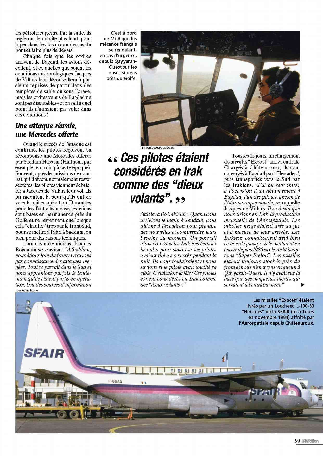 Guerre Iran-Irak - Page 3 S2910