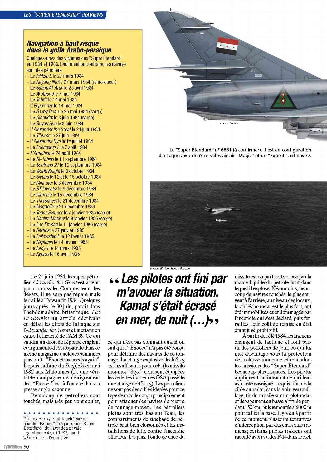 Guerre Iran-Irak - Page 3 S3010