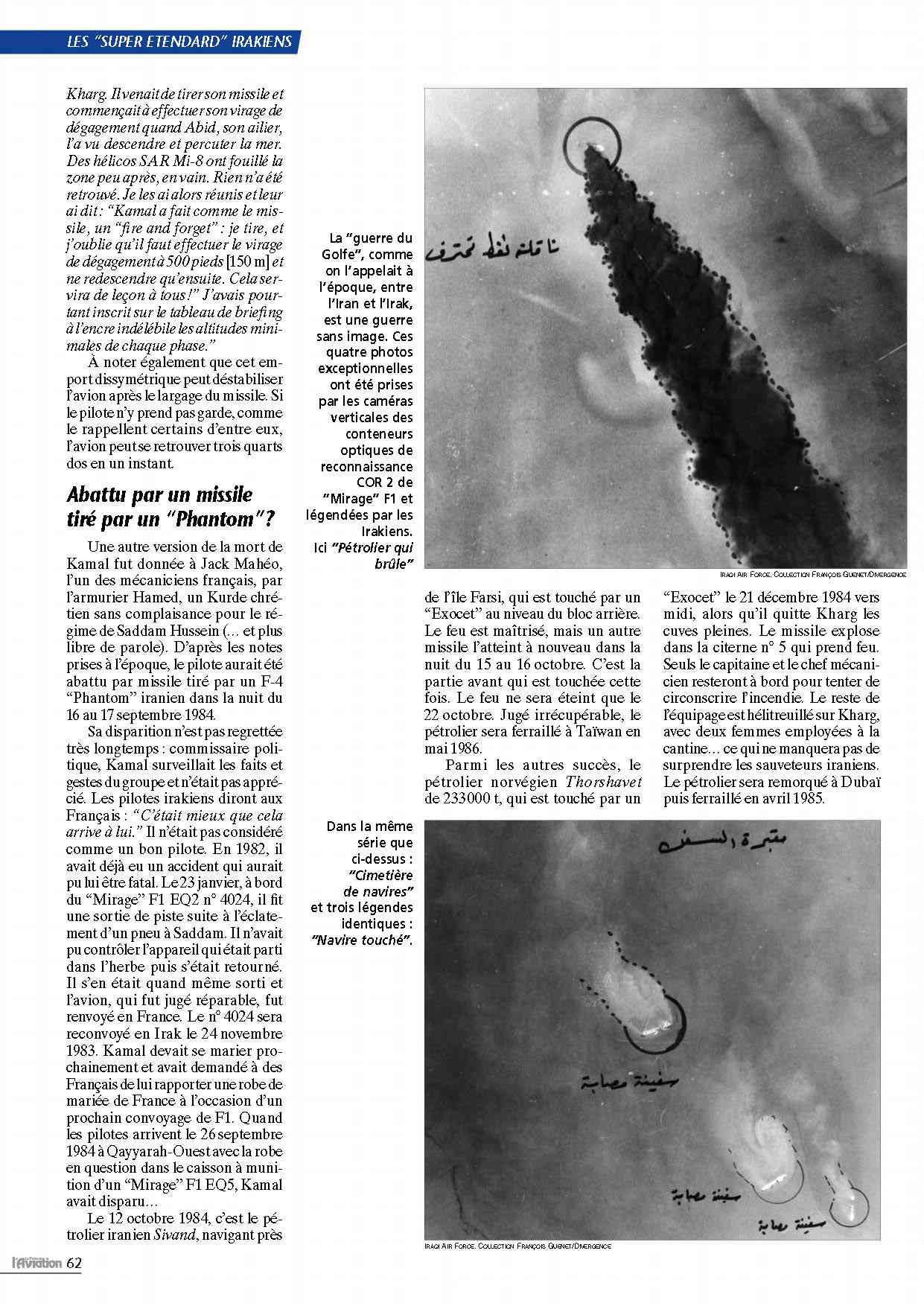 Guerre Iran-Irak - Page 3 S3210