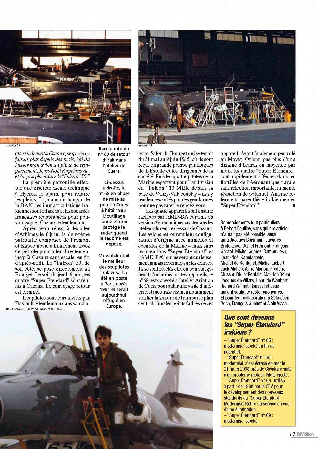 Guerre Iran-Irak - Page 3 S3710
