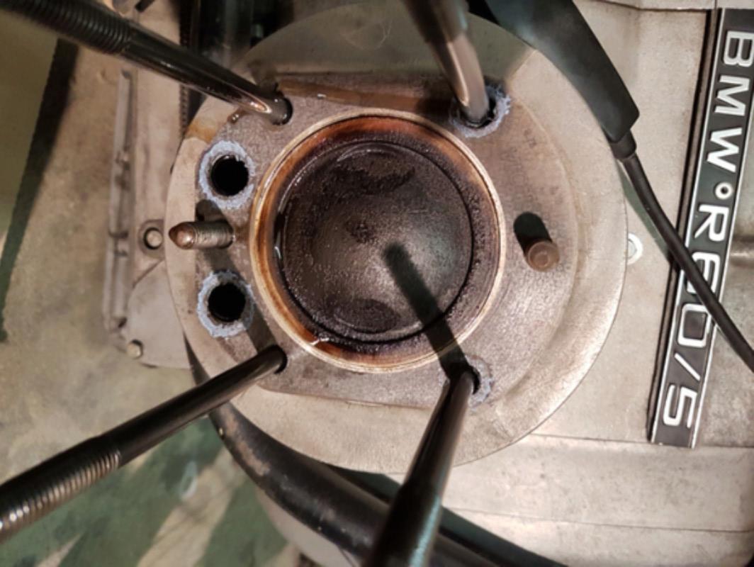 Un revenant moteur ouvert 20180212